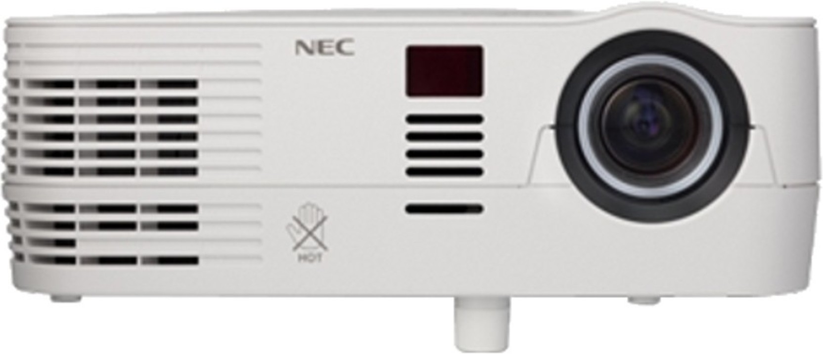 Nec Ve281x Projector Price In India Buy Inverter Air Conditioner Renesas Electronics Share