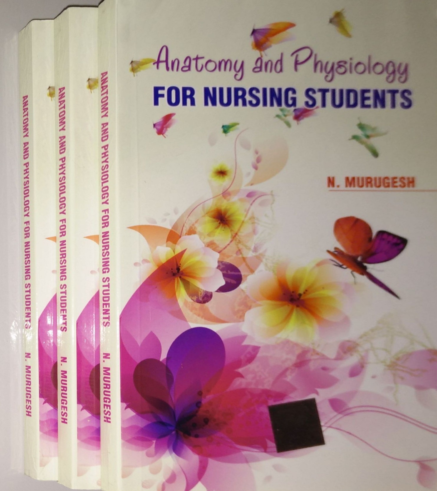 Wunderbar Anatomy And Physiology For Nursing Students Fotos ...