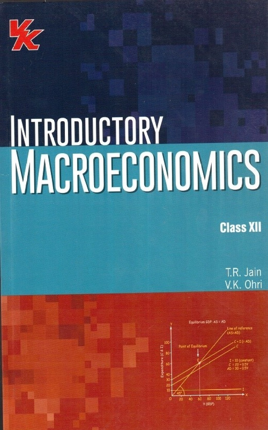 introductory macroeconomics An introduction to macroeconomic analysis of the economy as a whole, including the determination of national income, the price level, interest rates, the money supply, and the balance of payments the principles of monetary and fiscal policy are also examined econ 111/30 and econ 112/30 are together equivalent to.