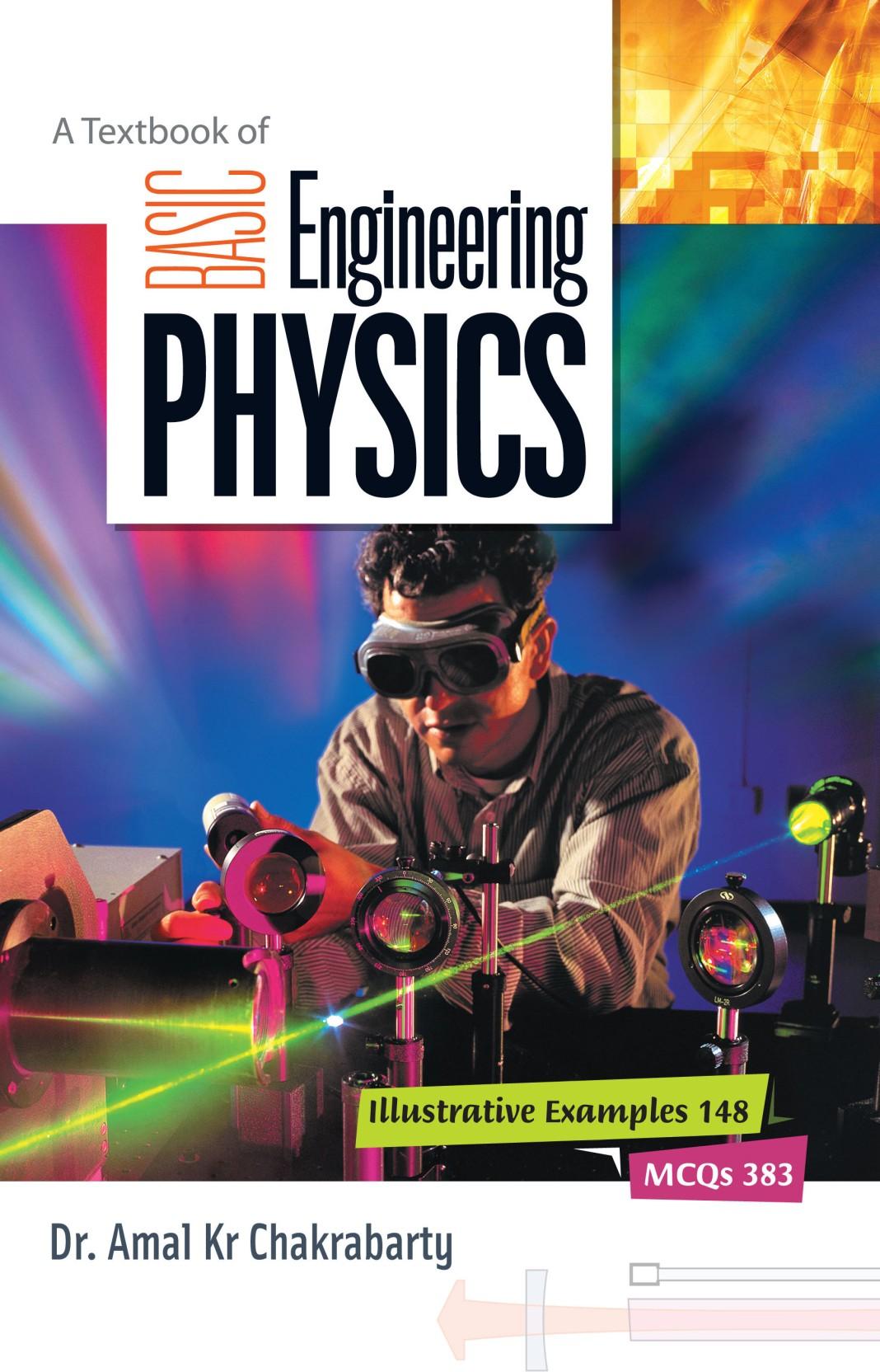 Engineering Physics By Hk Malik - Free Download