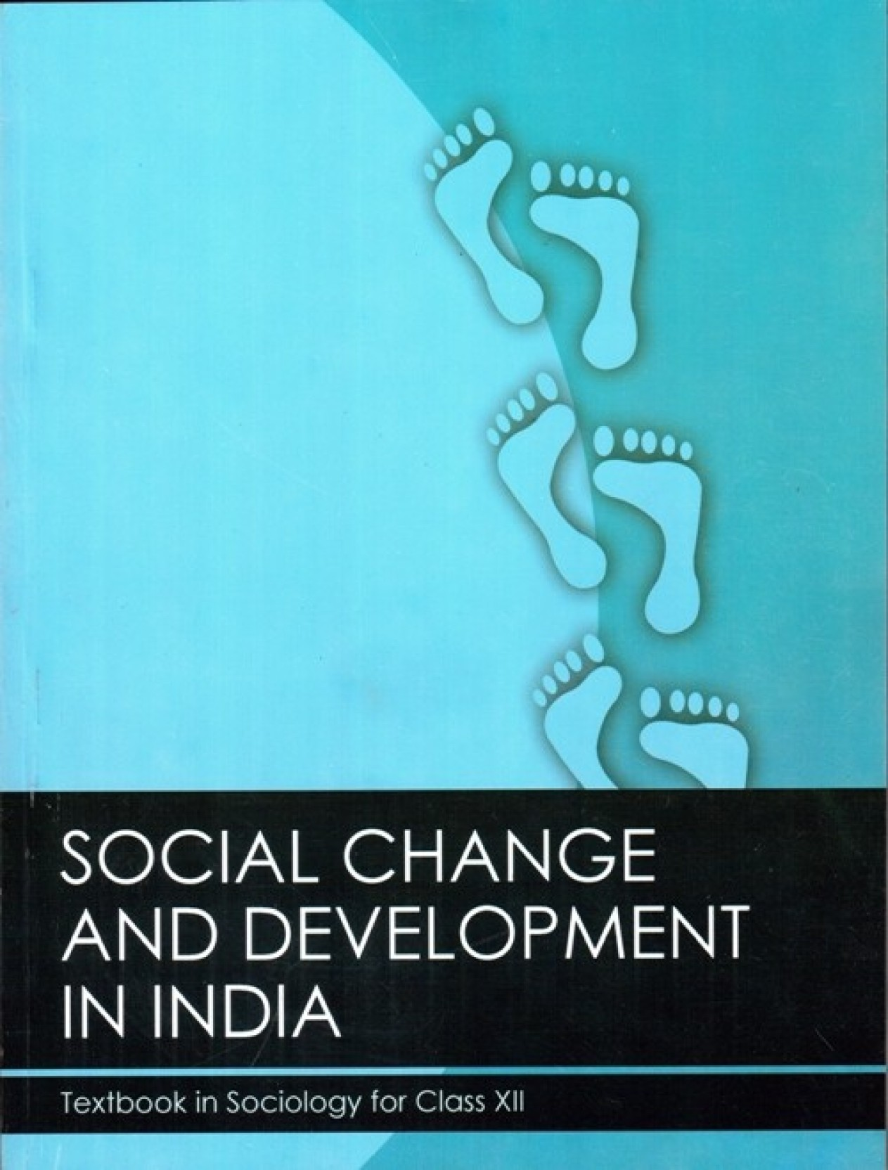 soc 120 social change and modernization Decided to use the terms social change and modernity as the organizing   such as late capitalism and industrial society even though these concepts  figure.