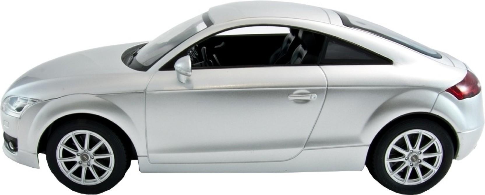 Rastar Audi Tt Audi Tt Shop For Rastar Products In India Toys For 6 12 Years Kids