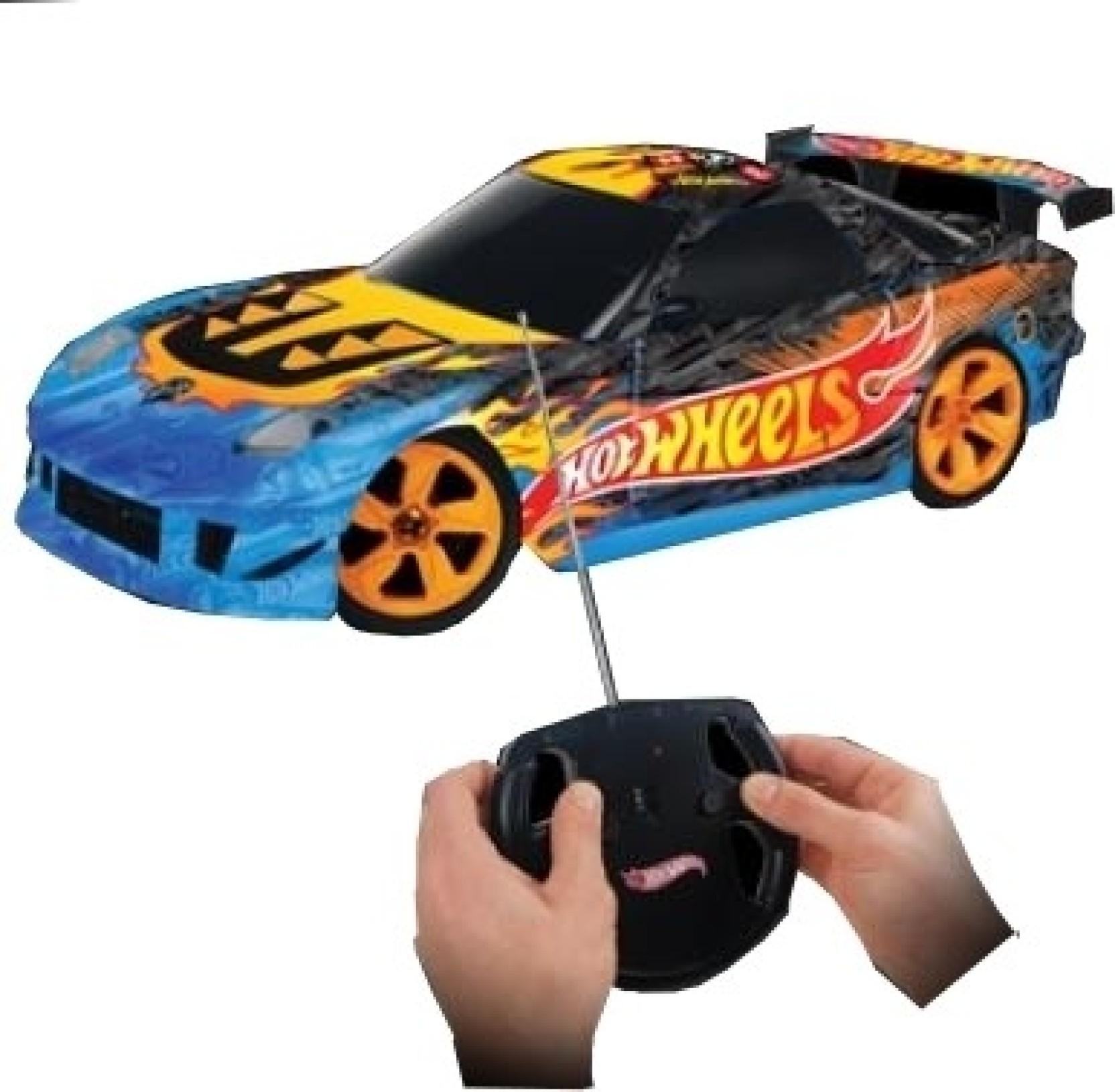 hot wheels rc drift car rc drift car shop for hot. Black Bedroom Furniture Sets. Home Design Ideas