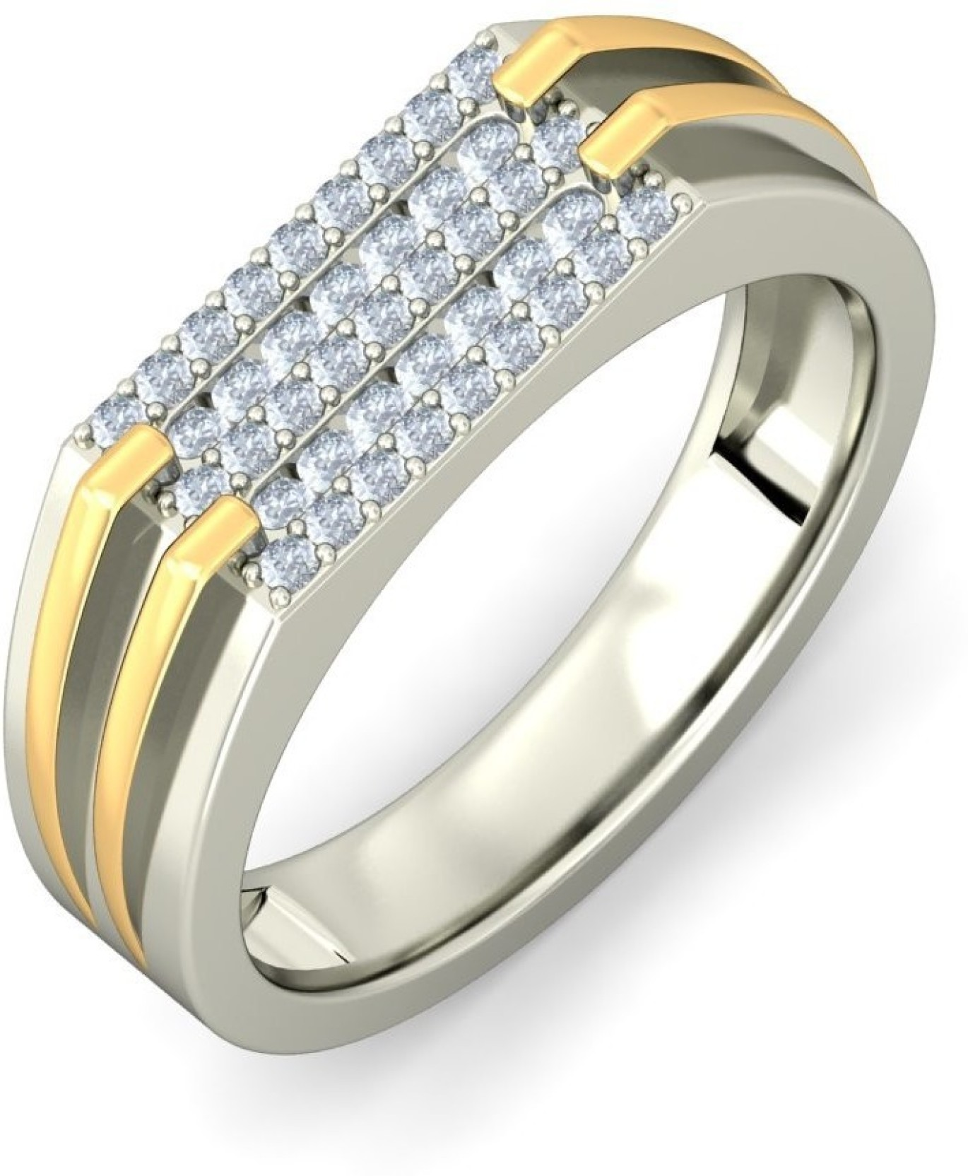 f262ea8c2 Joyra Majestic Sterling Silver Swarovski Crystal, Swarovski Zirconia ...
