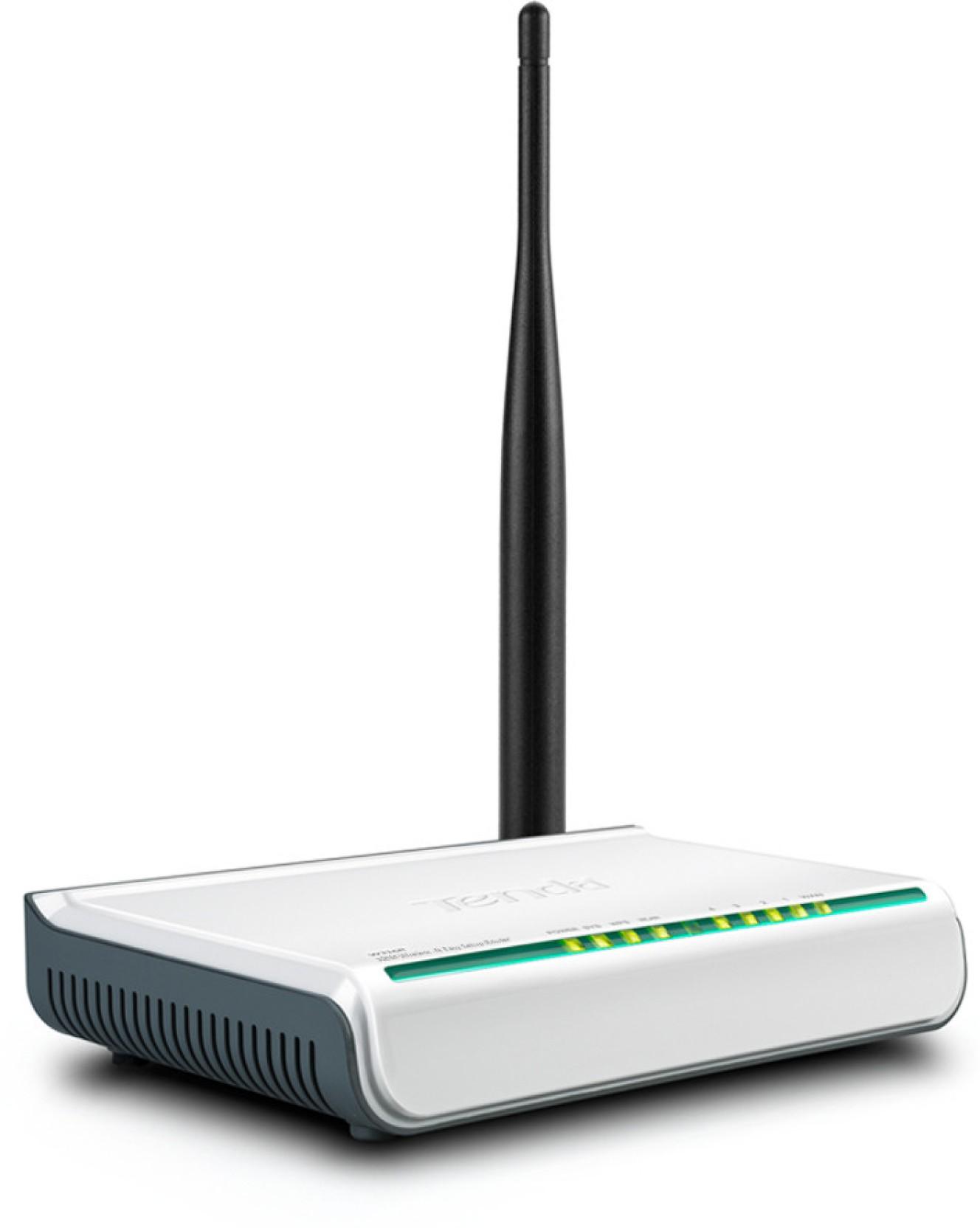 Tenda W316r Router Wireless Usb Adapter Add To Cart