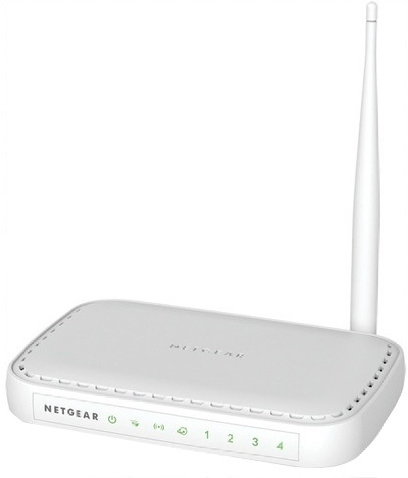 Netgear JNR1010 N150 Wireless Router - Netgear : Flipkart.com - photo#9