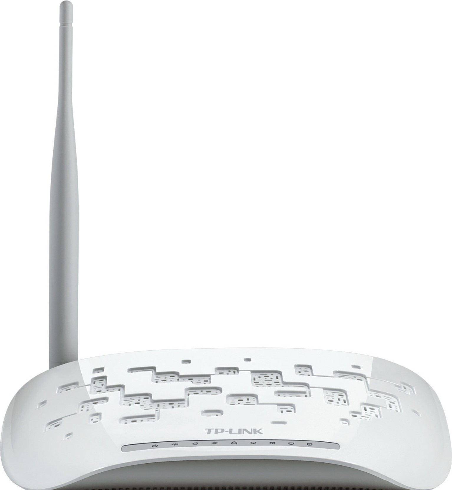 how to turn off wps on tp link router