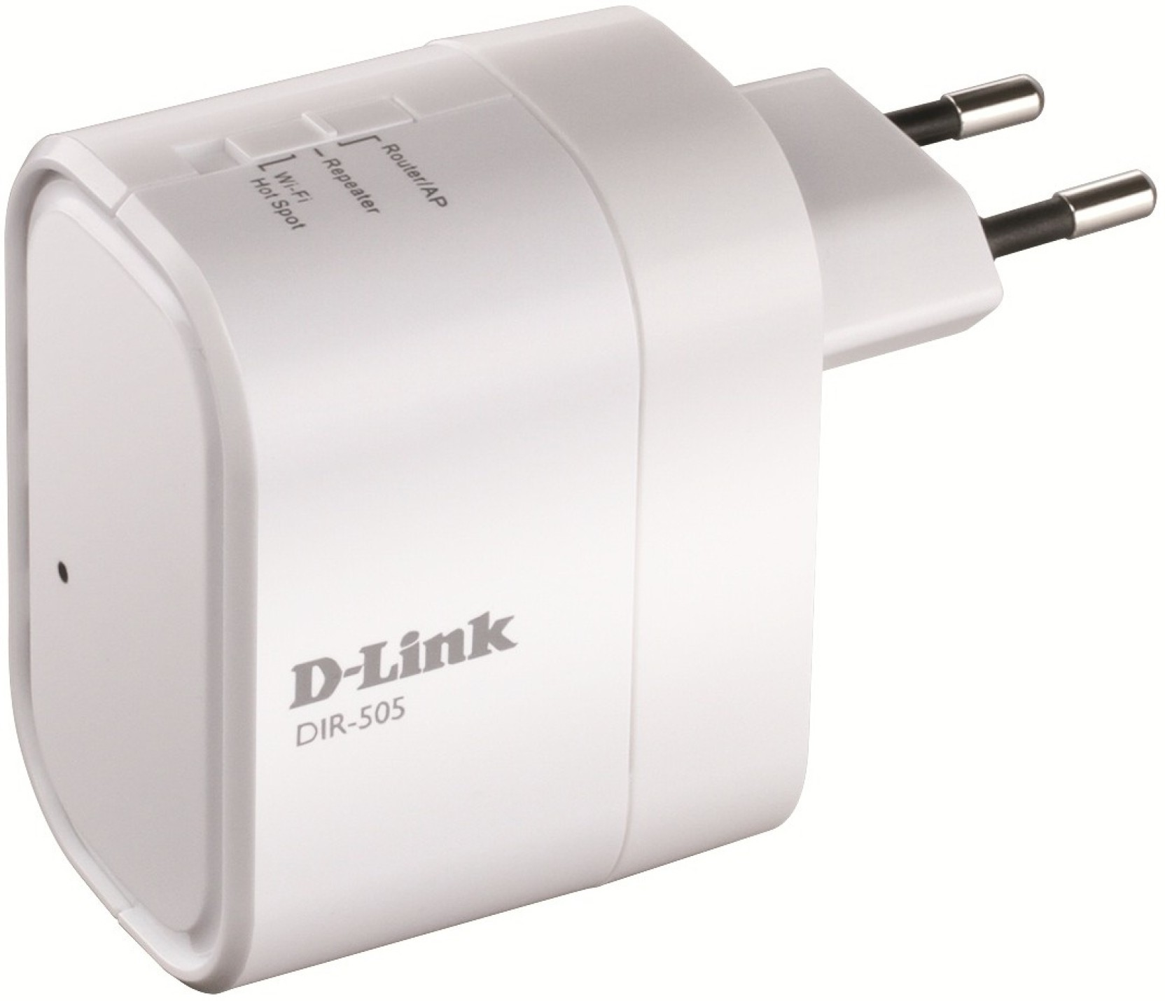 D Link Dir 505 All In One Mobile Companion Router D Link