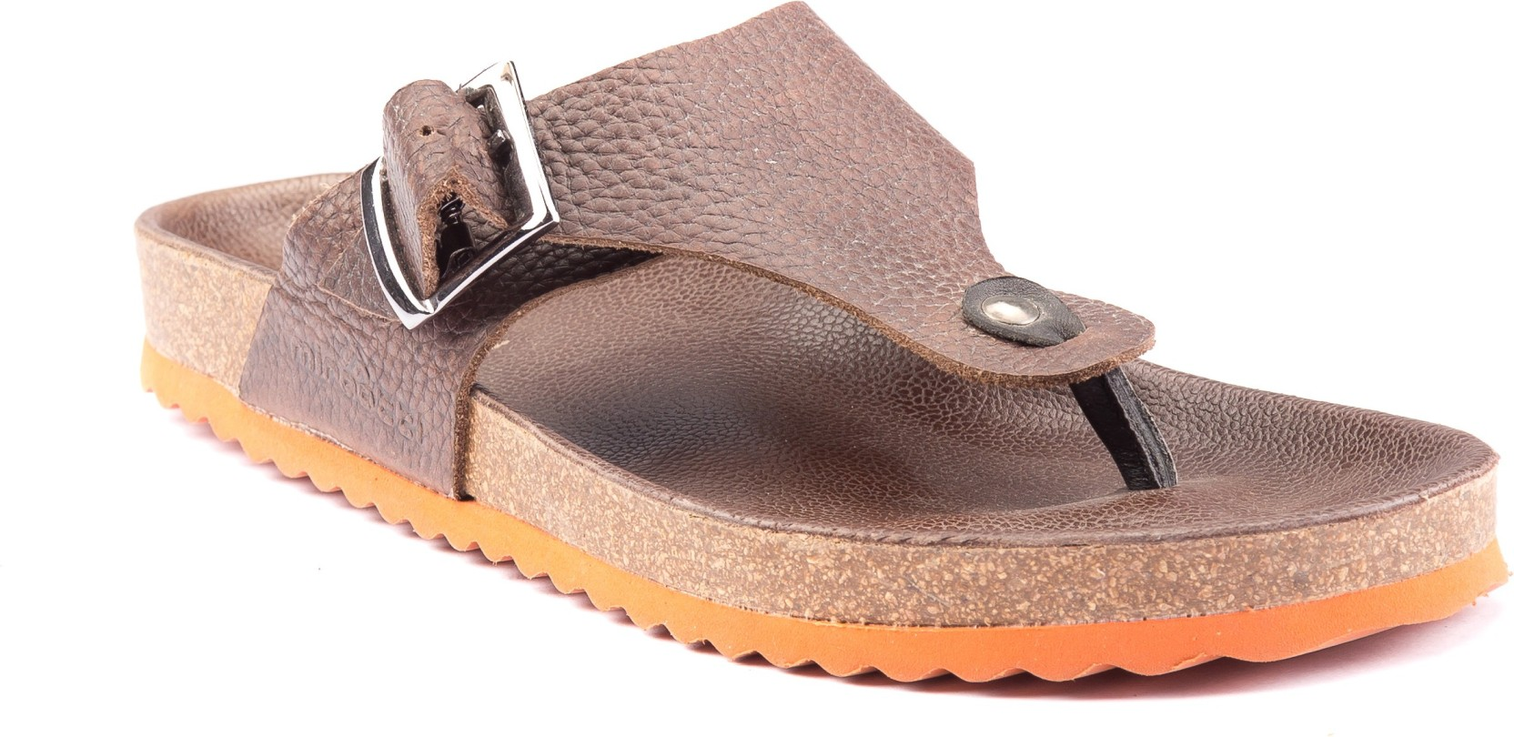 025f7b55dfa Miraatti Men Brown Sandals - Buy Brown Color Miraatti Men Brown ...