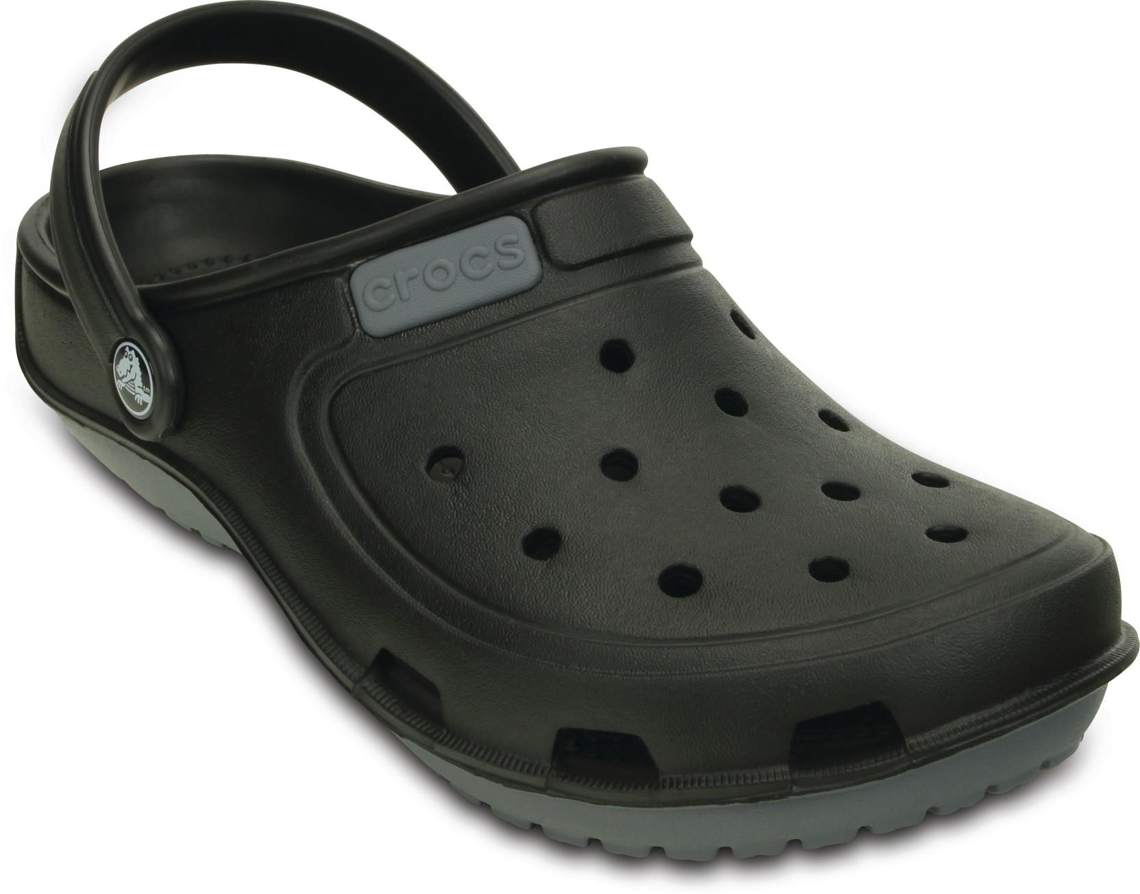 Crocs Men 200366 070 Clogs Buy 200366 070 Color Crocs
