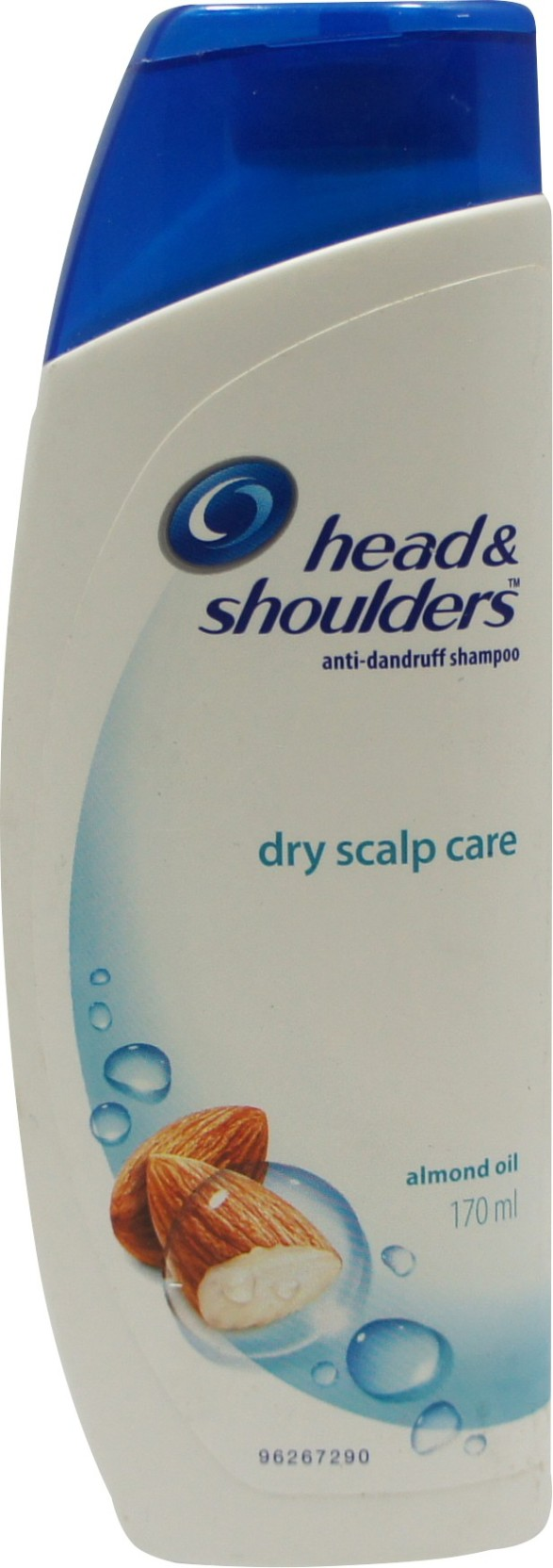 Head Shoulders Dry Scalp Care Price In India Buy Ampamp Shoulder Sampo Cool Menthol 680 Ml Home