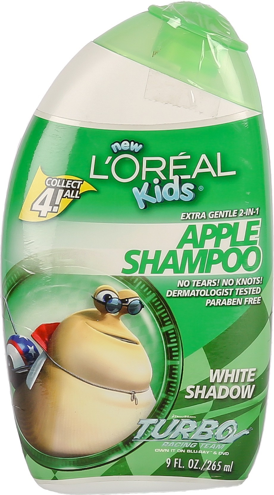 Loreal Kids Apple Shampoo Price In India Buy Suave 2 1 Smoothers And Conditioner 665 Ml Home