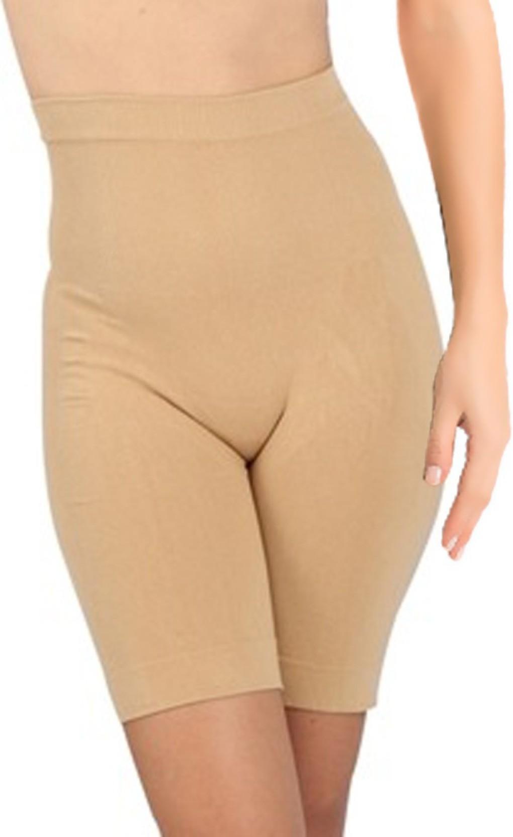 da58dae53 Slim N Lift Women s Shapewear - Buy Beige Slim N Lift Women s ...