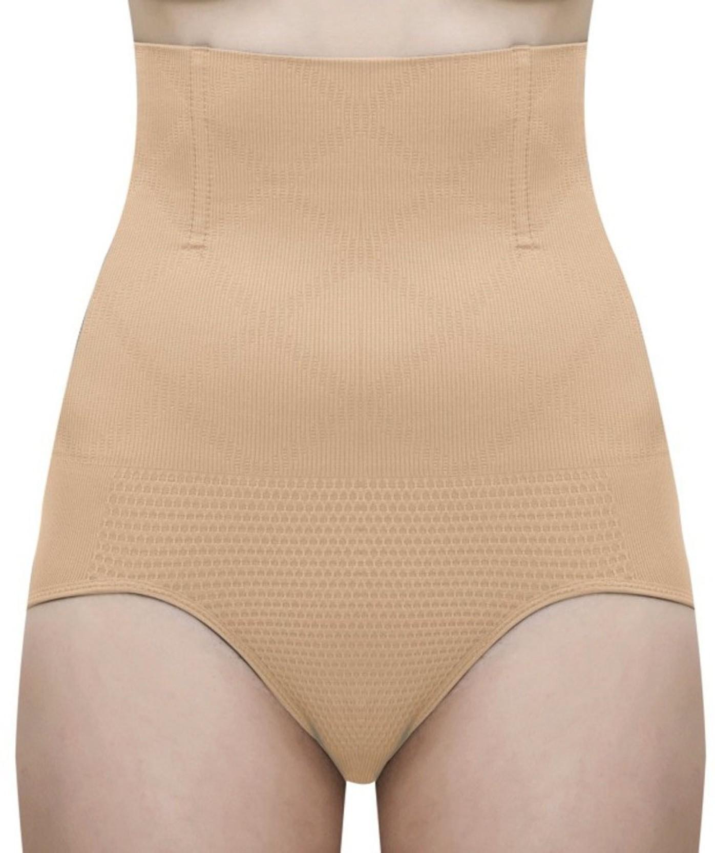 d67d440cde542 Wetex Premium Women s Shapewear - Buy Beige Wetex Premium Women s ...