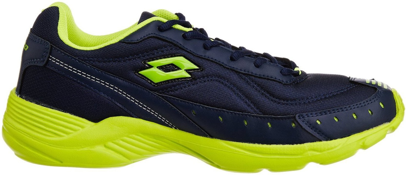 Lotto Rapid Running Shoes Flipkart