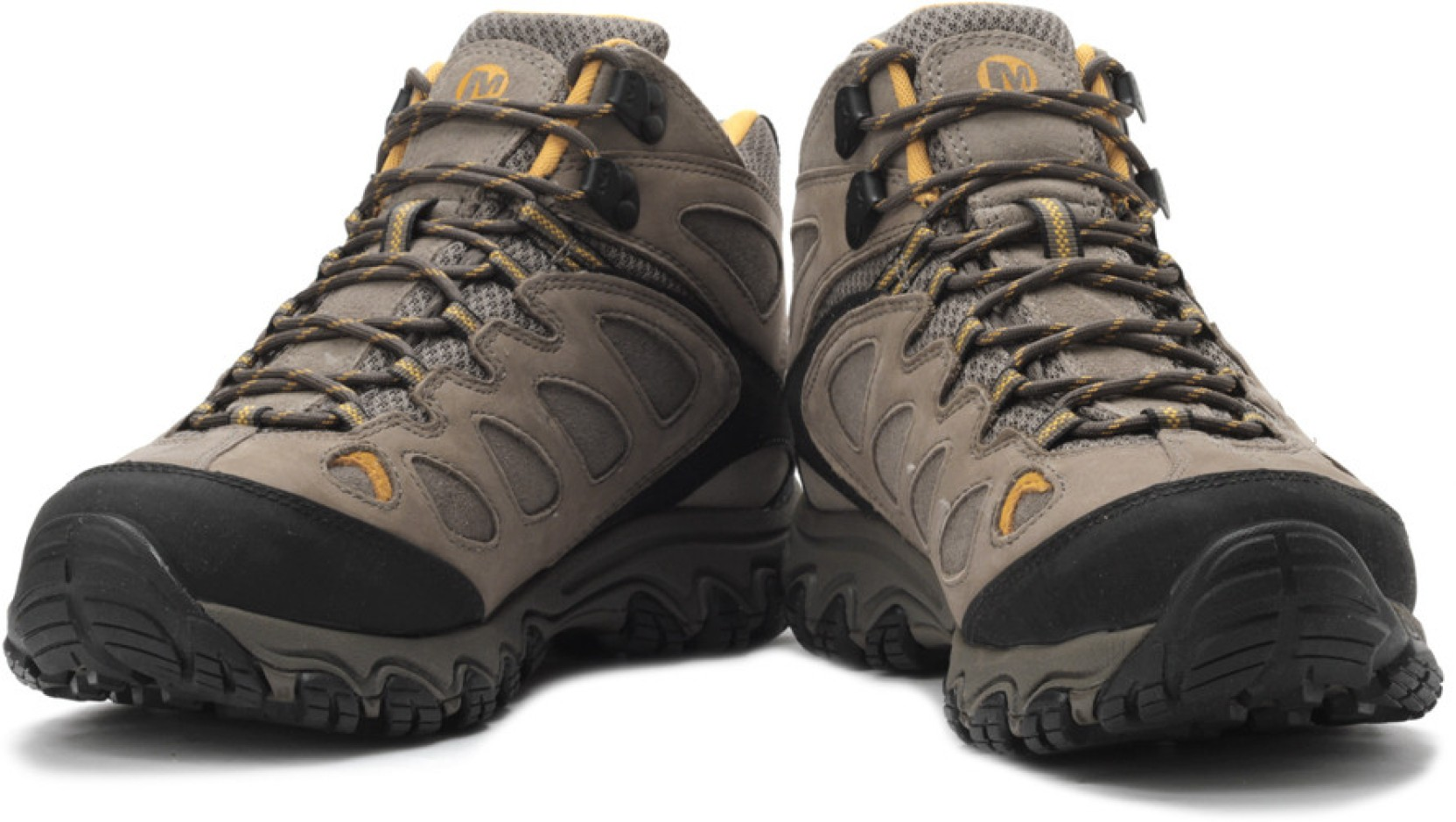Best Waterproof Trekking Shoes In India
