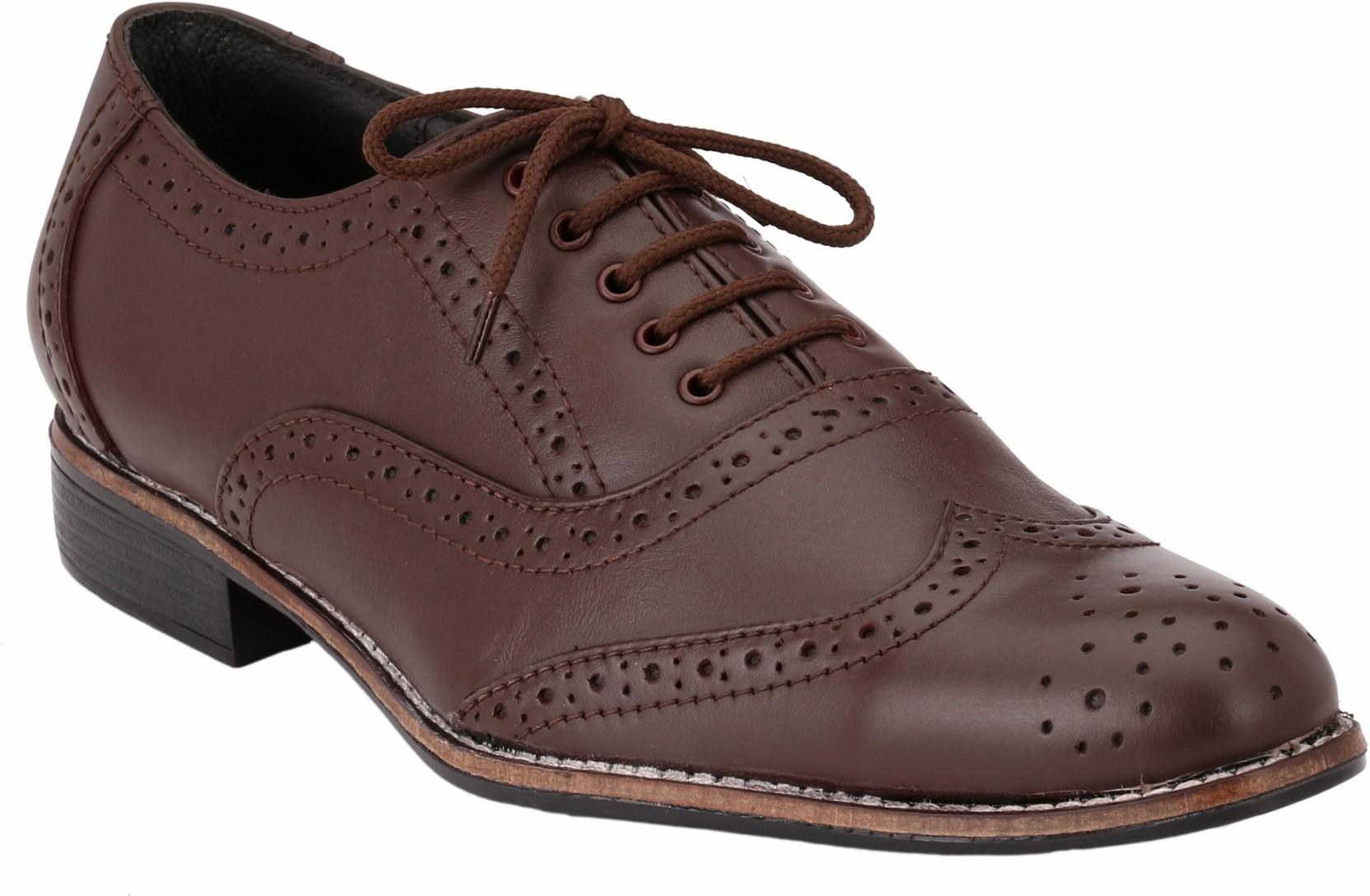 brooks formal sko low cost d168d 39b64