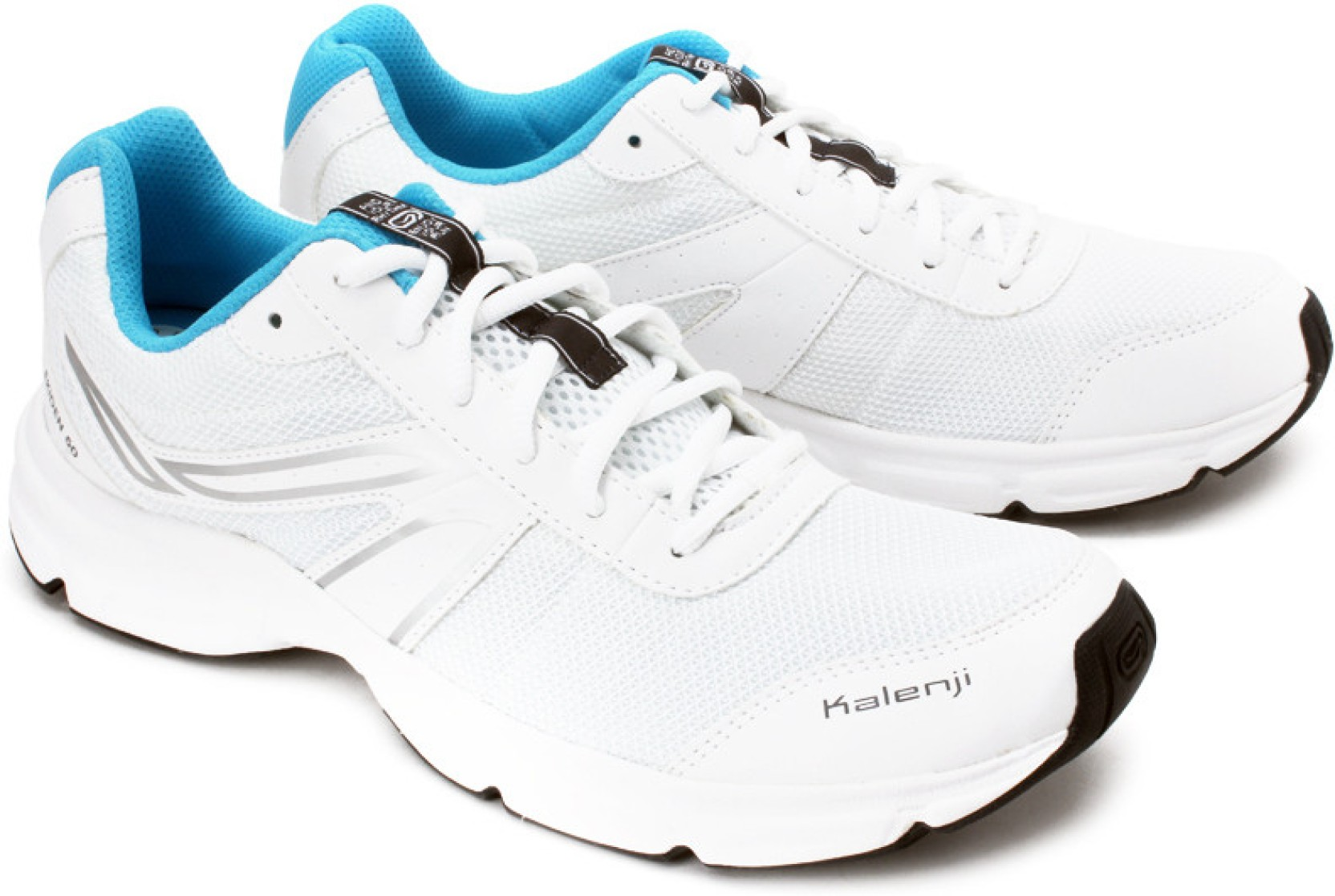 Best Lady Running Shoe