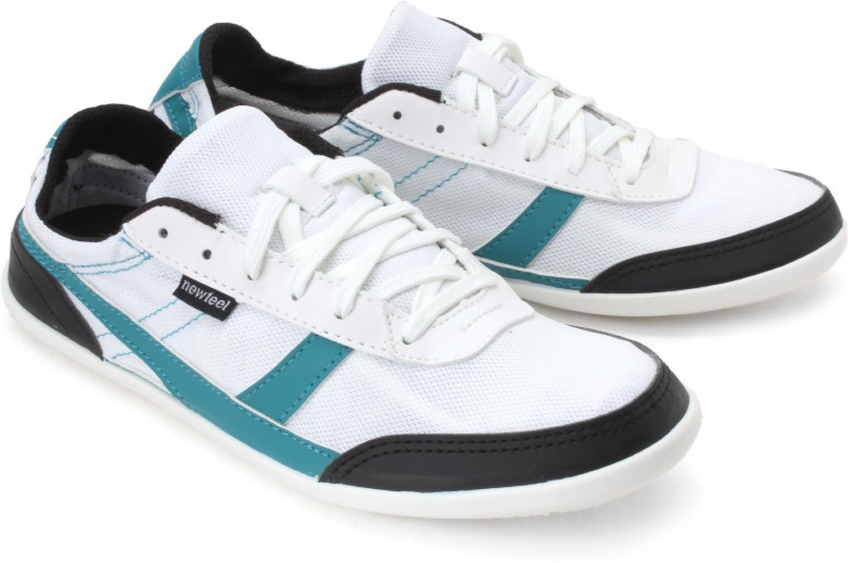Where Can I Buy Cushion Walk Shoes