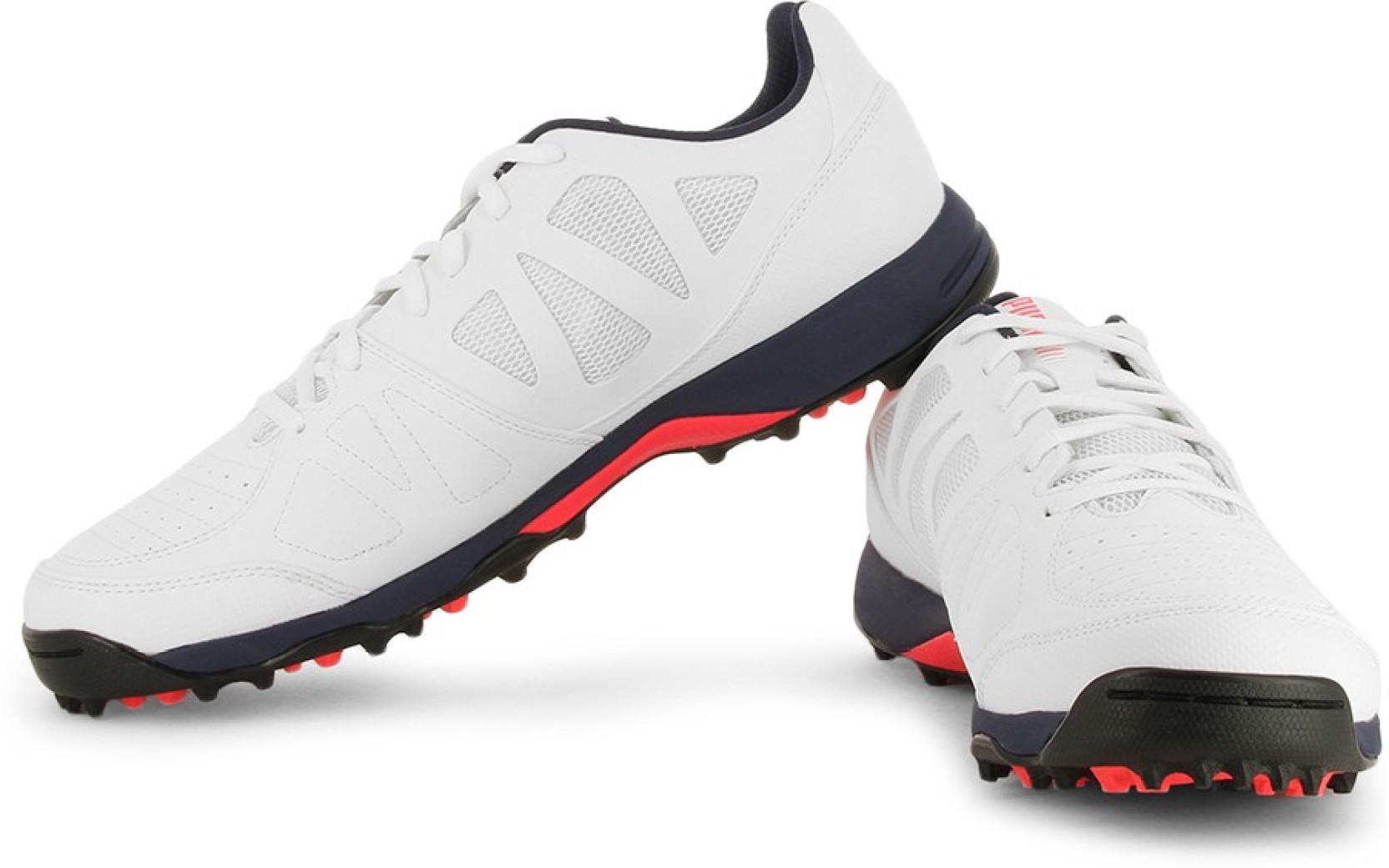 Puma Evospeed   Cricket Shoes Price