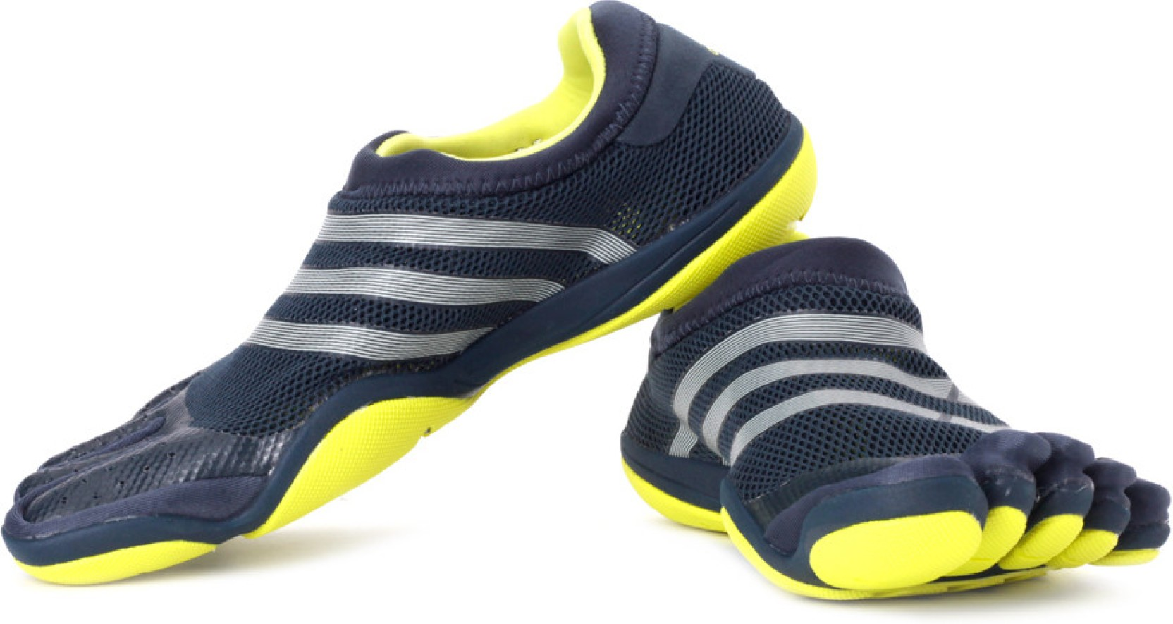 Adipure Toe Shoes Uk