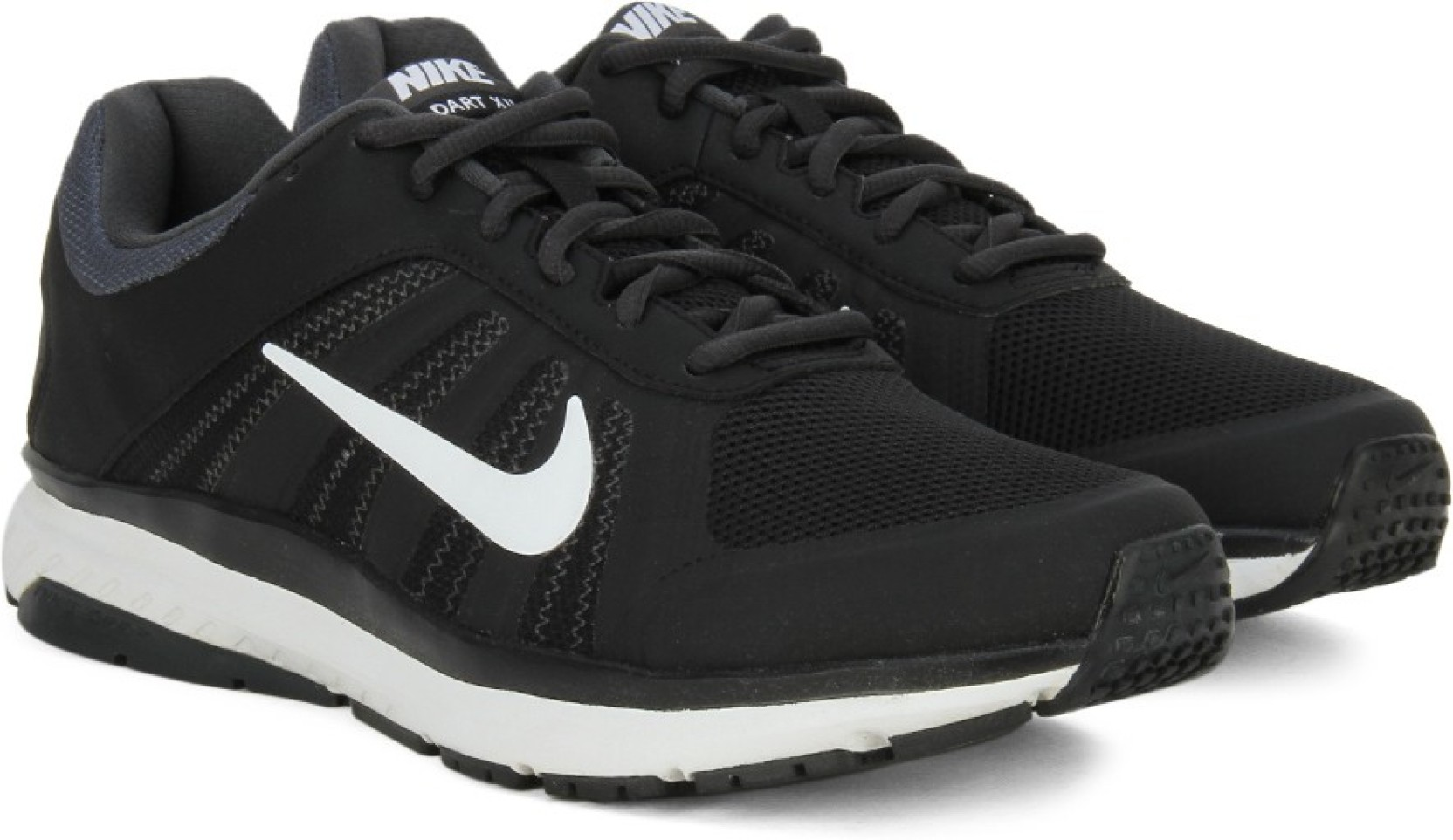 Nike Dart  Men S Running Shoes