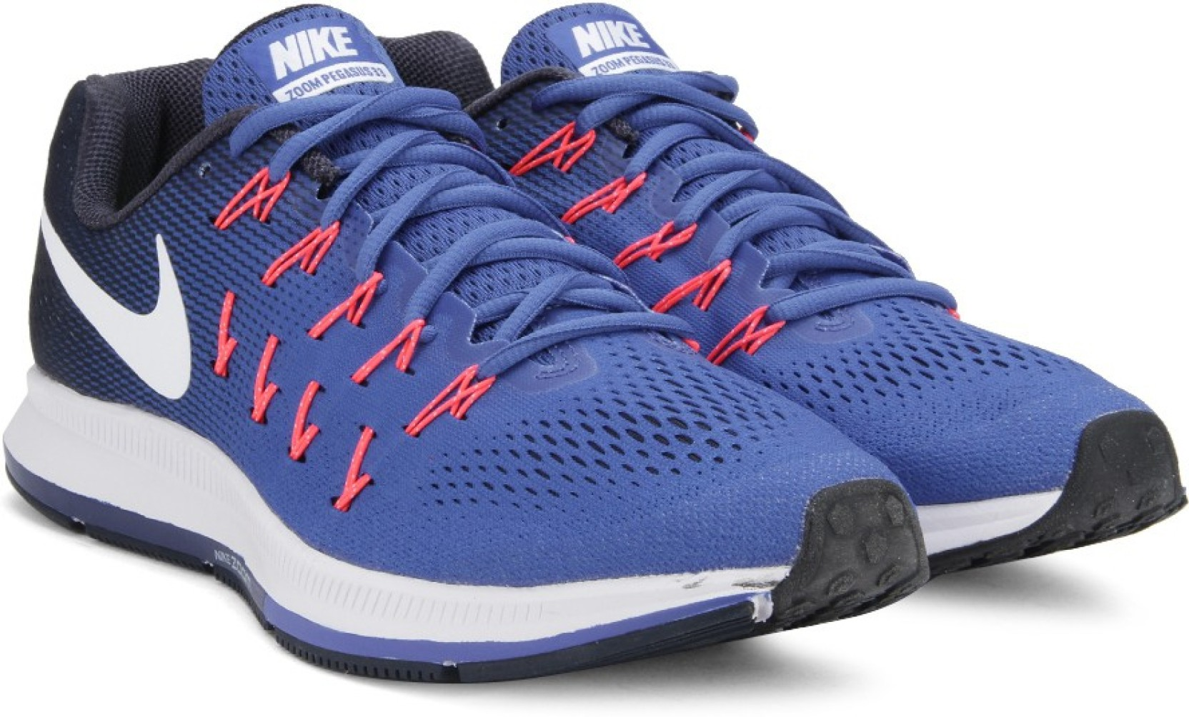 650c3bb5add9 ... sweden nike air zoom pegasus 33 running shoes for men multicolor 656f7  18a0f
