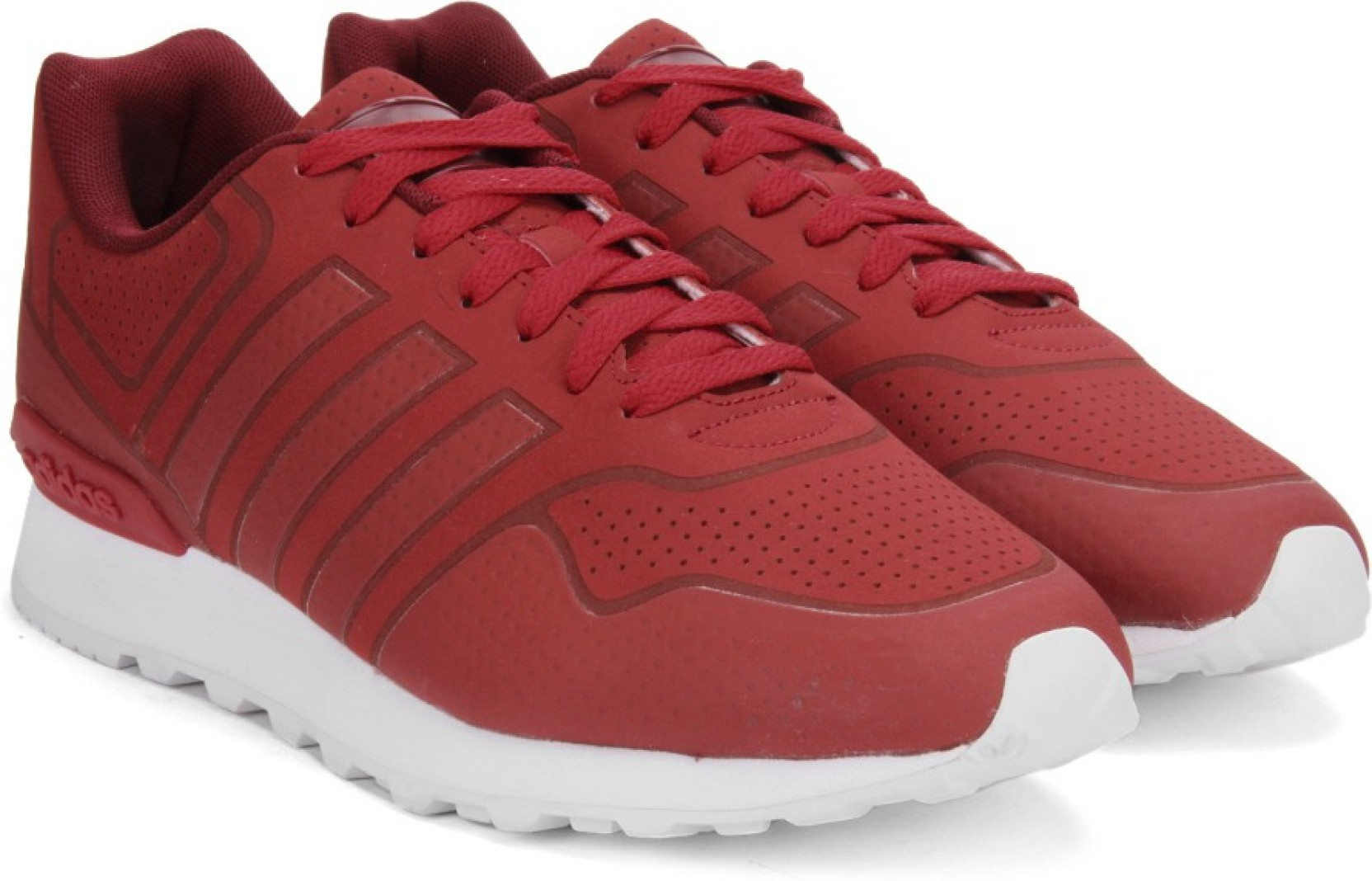 cheaper f4cf0 d8a96 ... spain adidas neo 10k casual sneakers for men. on offer d1ca2 104e2