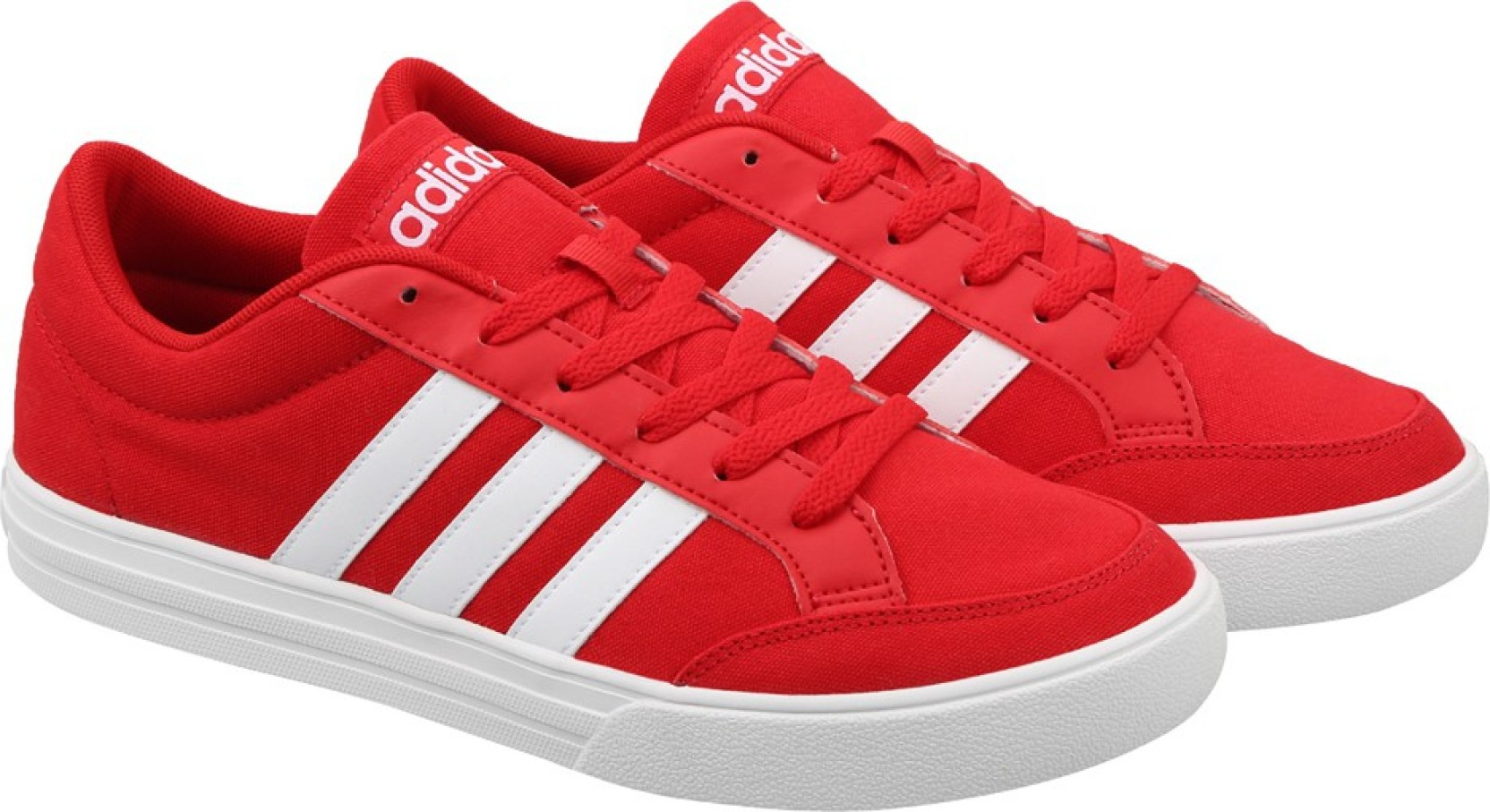 Adidas Sneakers Shoes Flipkart