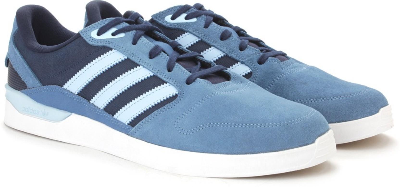 59facabd9 ADIDAS ZX VULC Men Running Shoes For Men - Buy ASHBLU CLESKY CONAVY ...