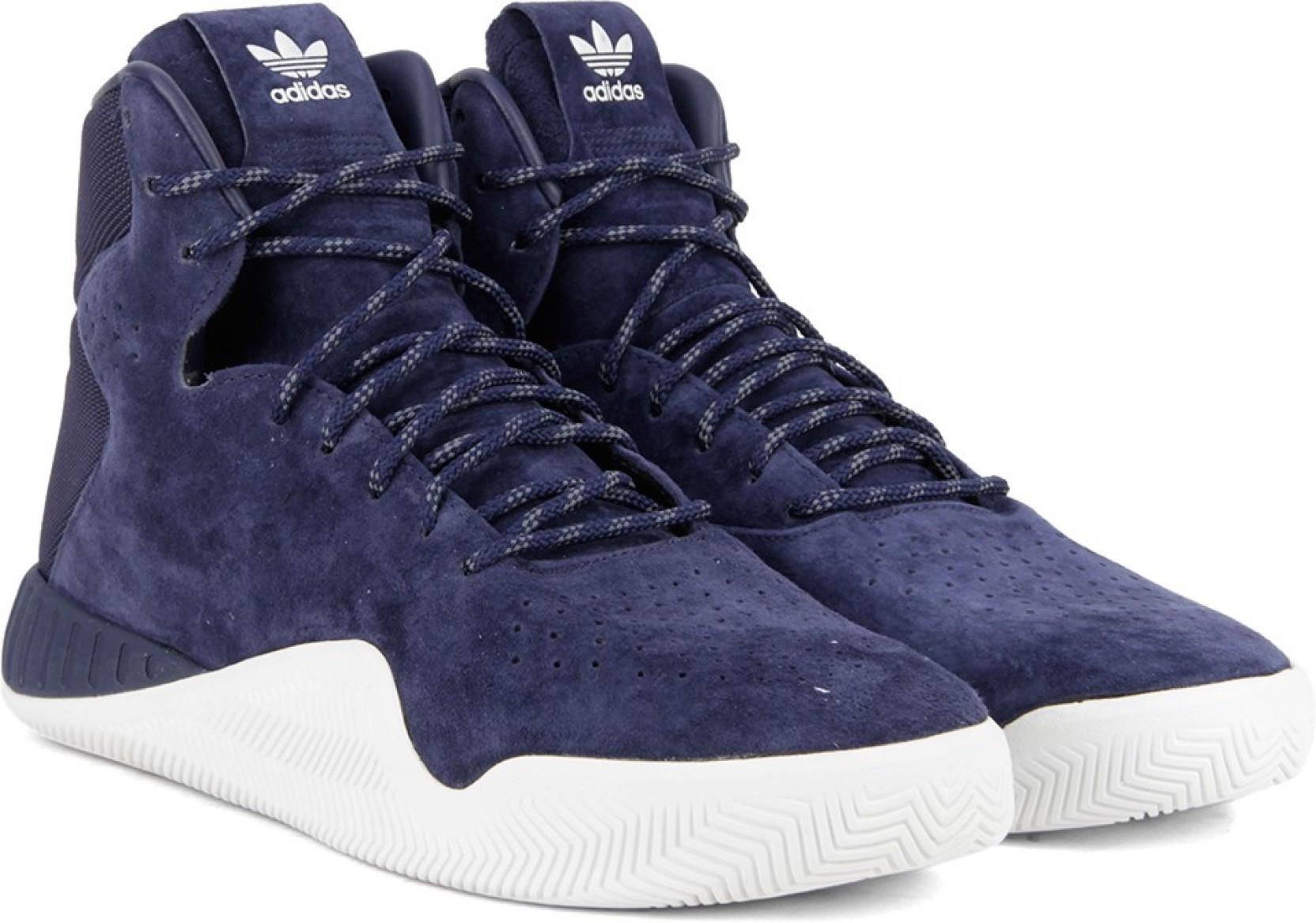 9832b6330f2d ADIDAS ORIGINALS TUBULAR INSTINCT Sneakers For Men - Buy DKBLUE ...