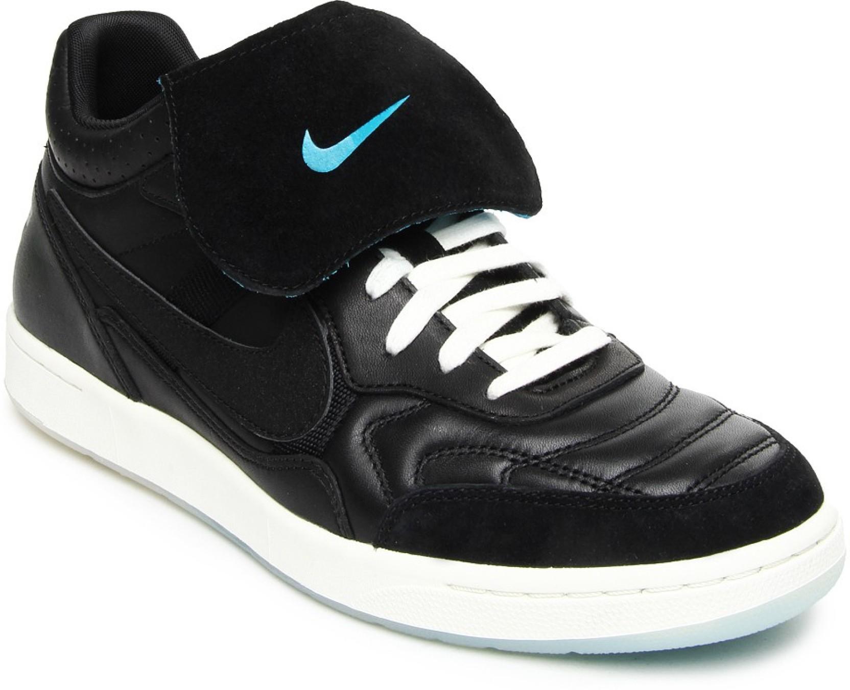Cr Shoes Nike India