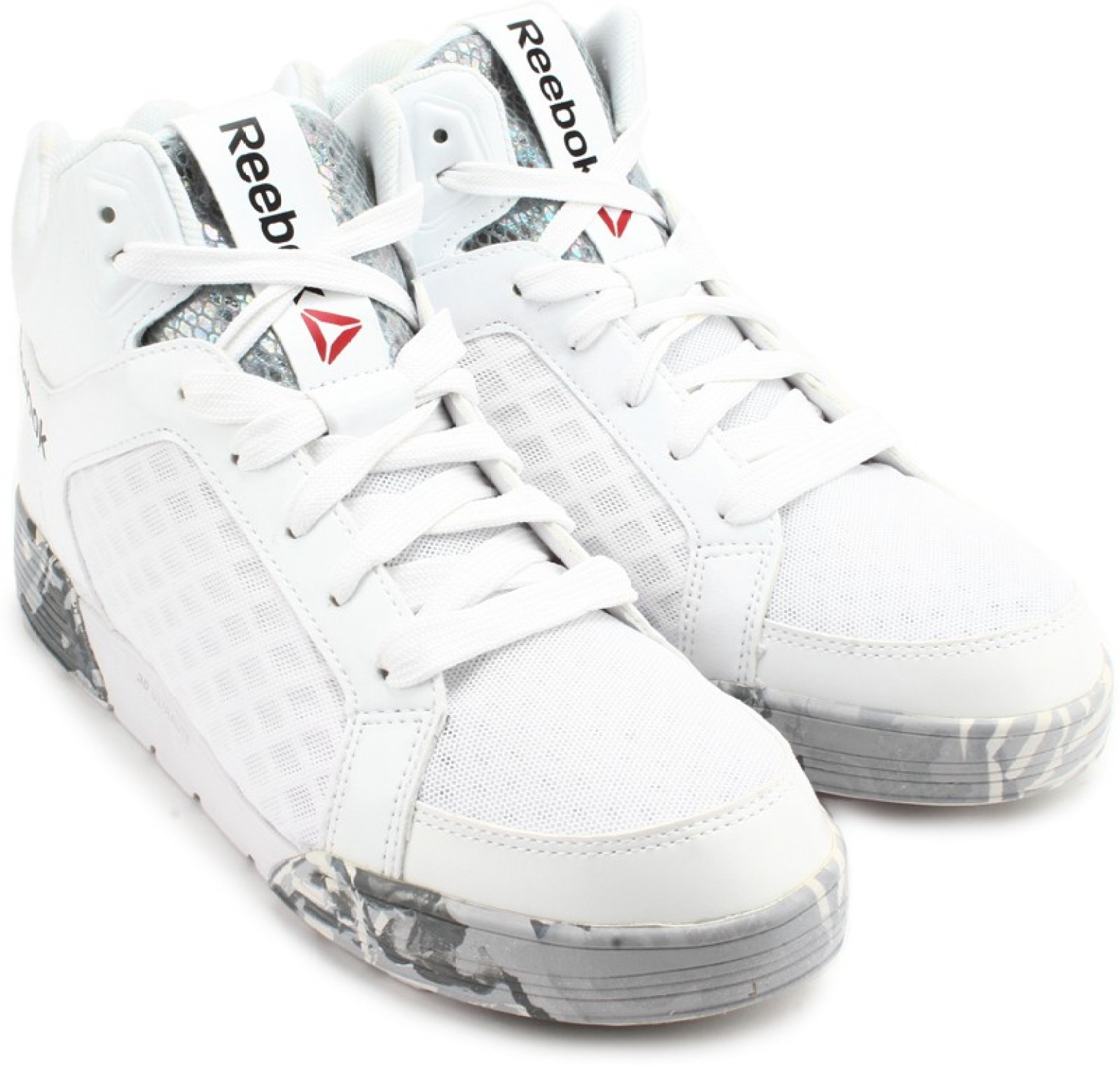 c3875a4c3f1 REEBOK Dance Urtempo Mid 2.0 Training   Gym Shoes For Women - Buy ...