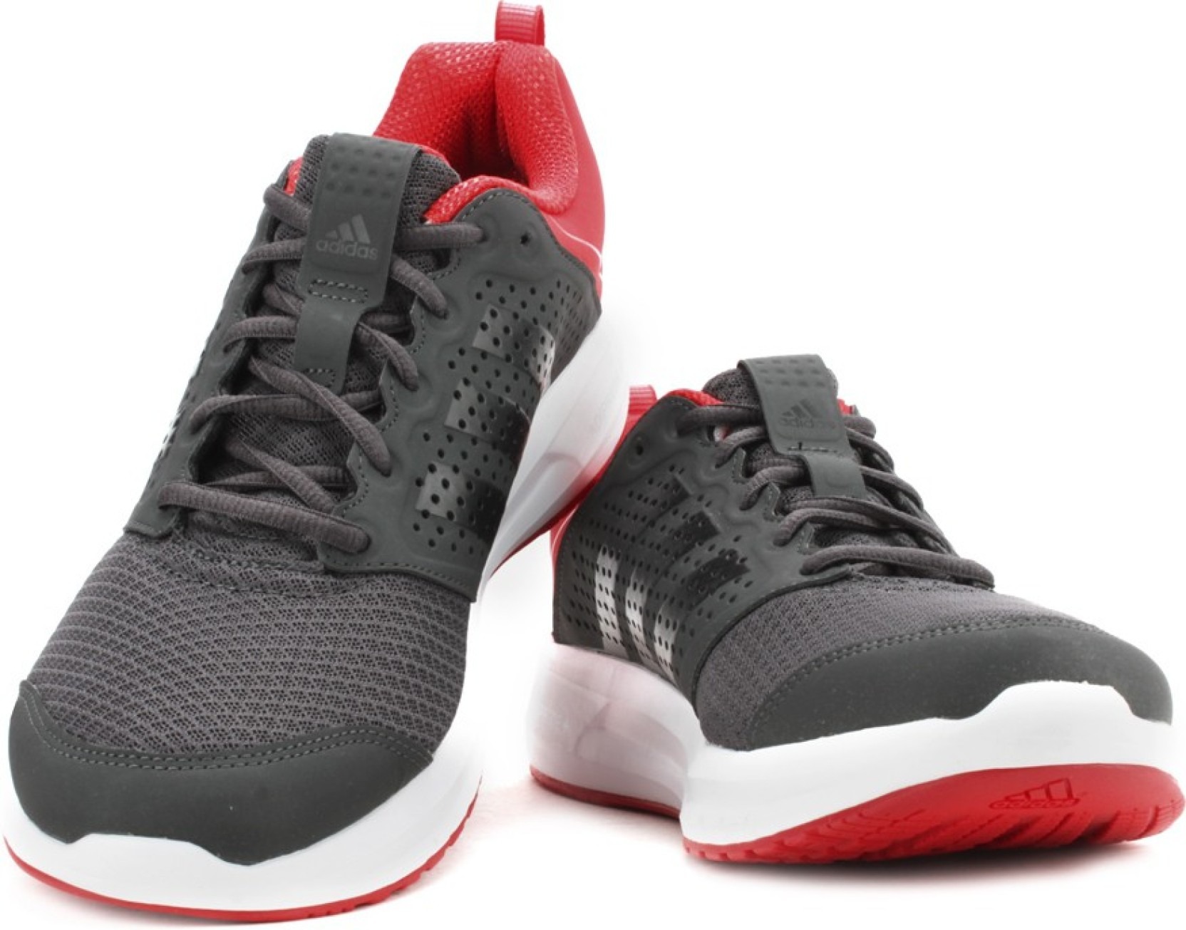 Adidas Shoes With Price Flipkart