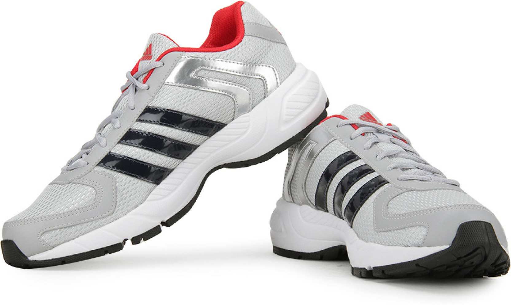 Adidas Running Shoes Online Uk