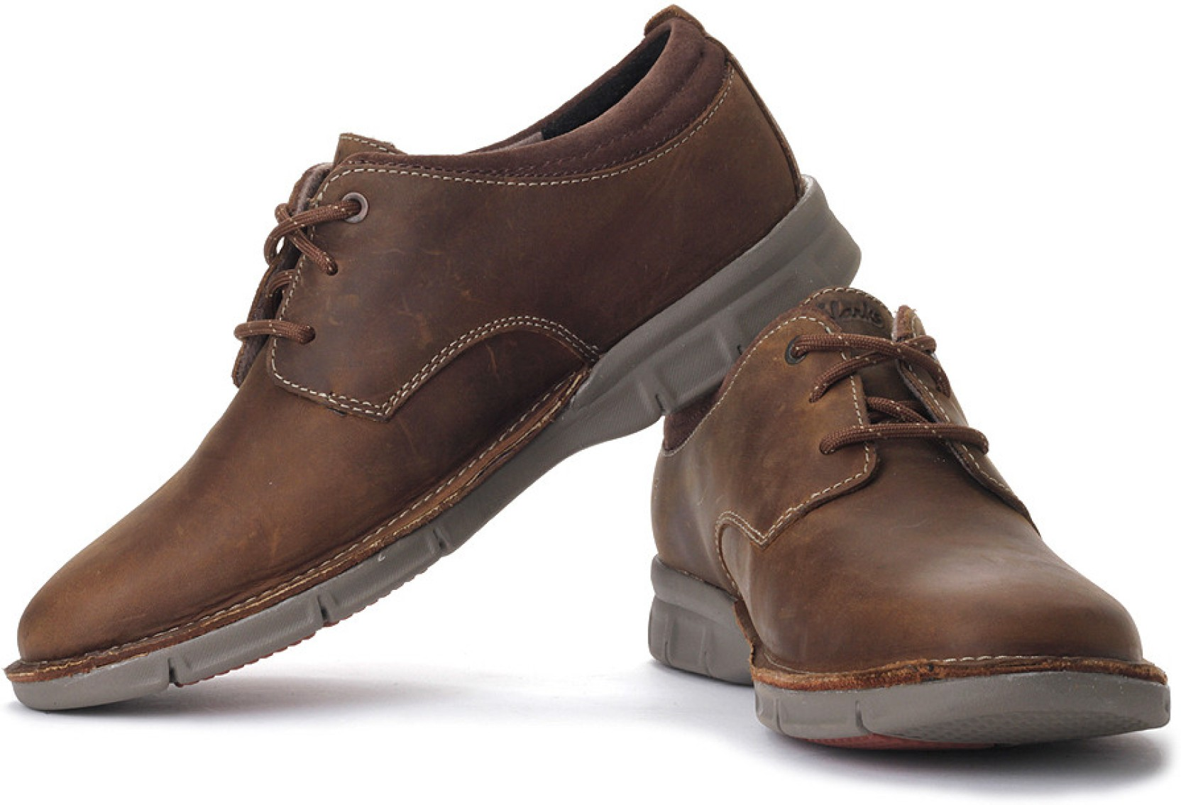 Communication on this topic: Clarks Footwear: AW13 Collection, clarks-footwear-aw13-collection/