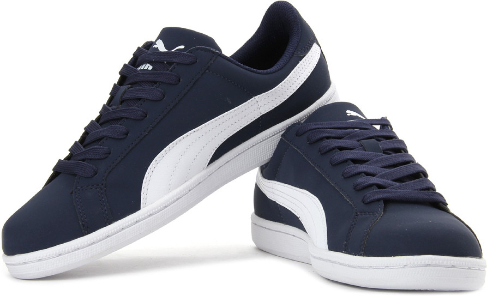 Size Shoes For Mens In India Online