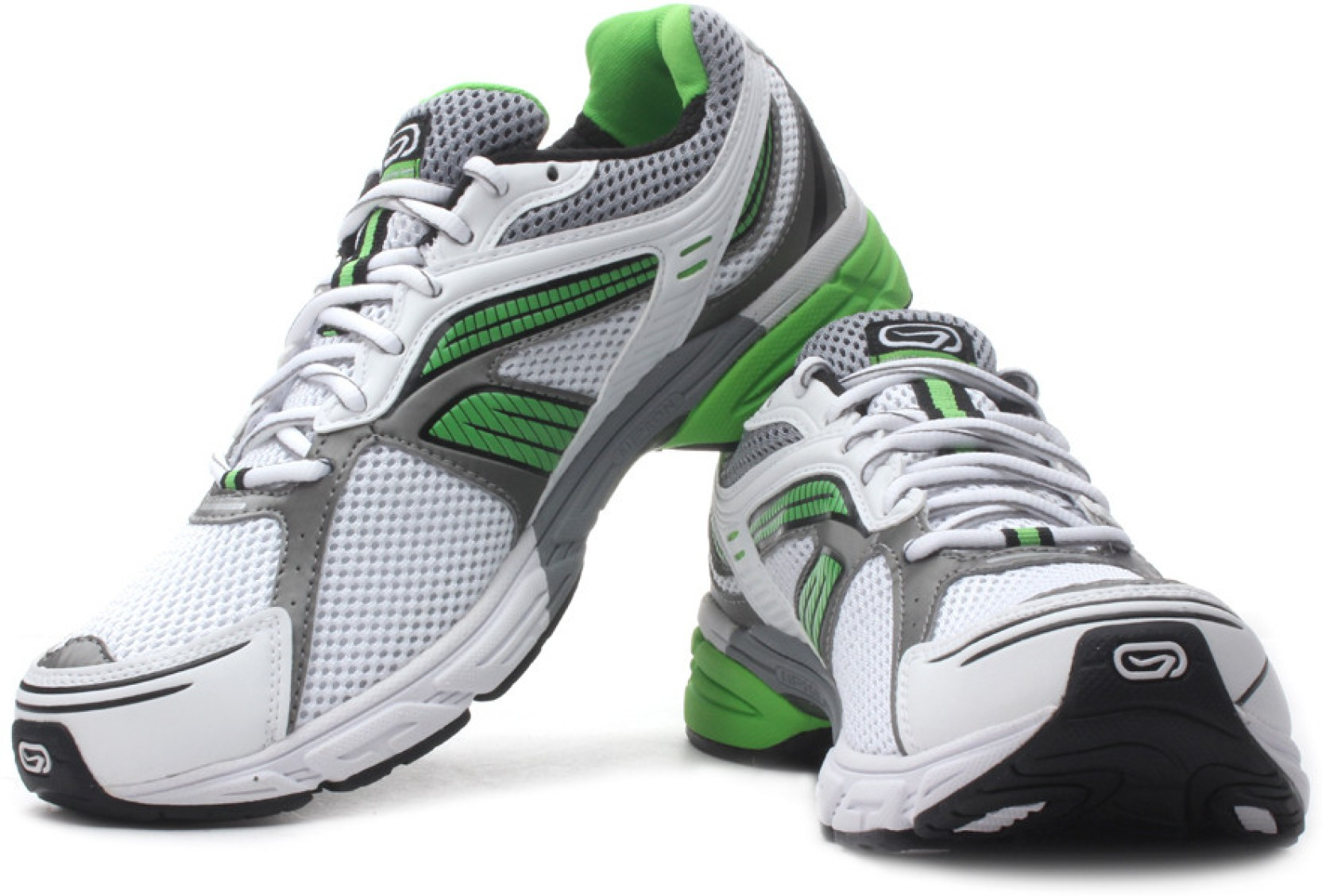 Knowing What Running Shoes To Buy