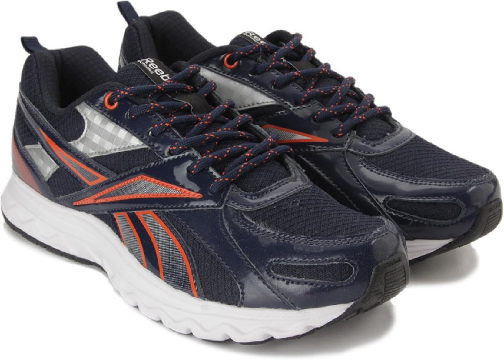men's reebok running acciomax 6.0 shoes
