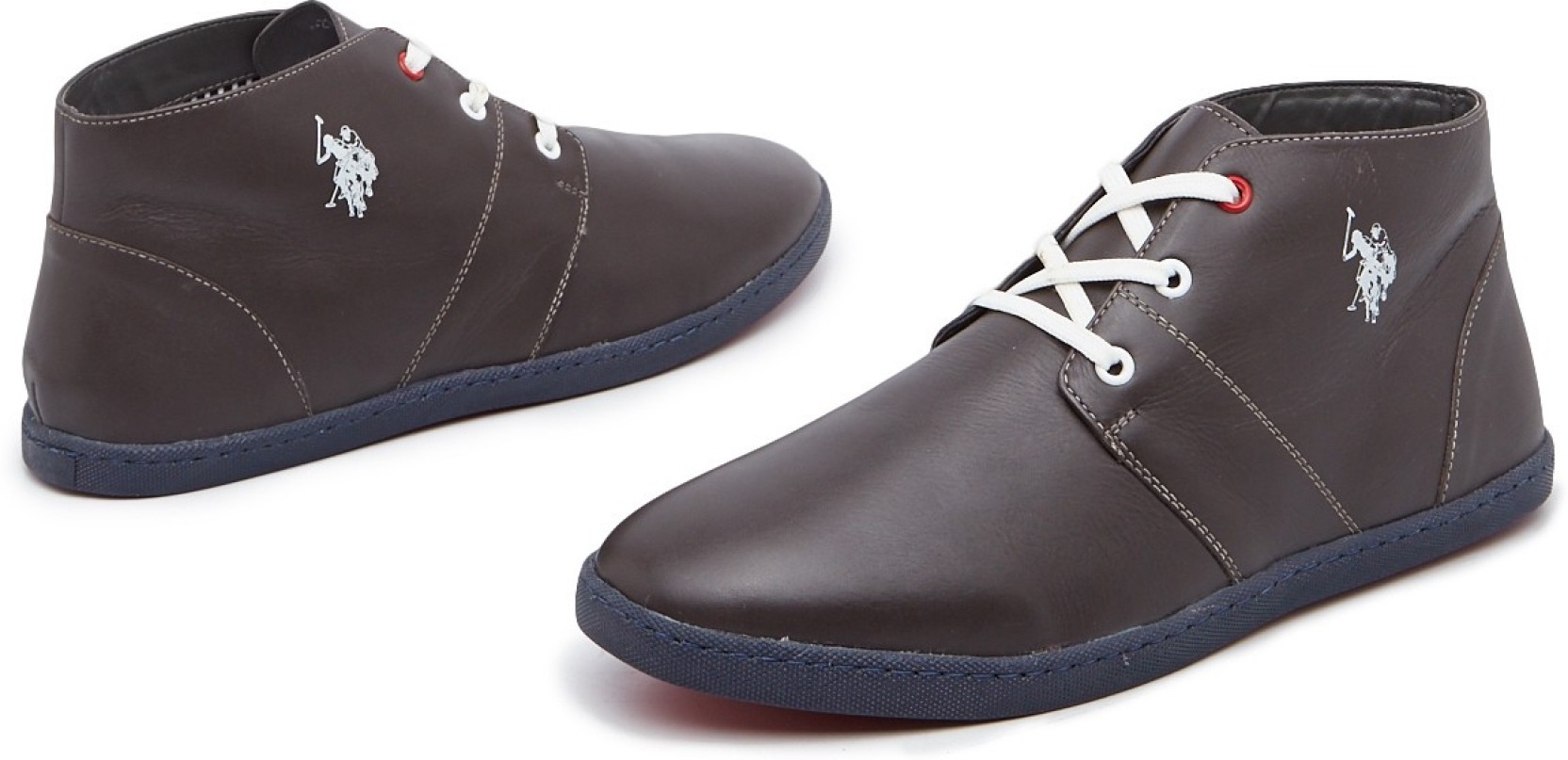 Best Minimalistic Sport Shoes