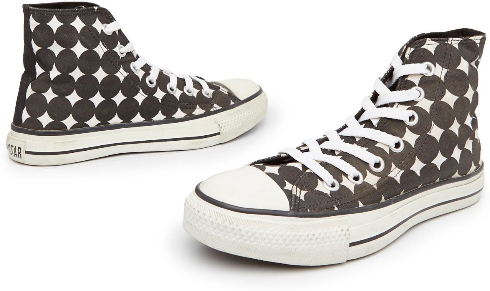 All Star Converse Shoes Flipkart