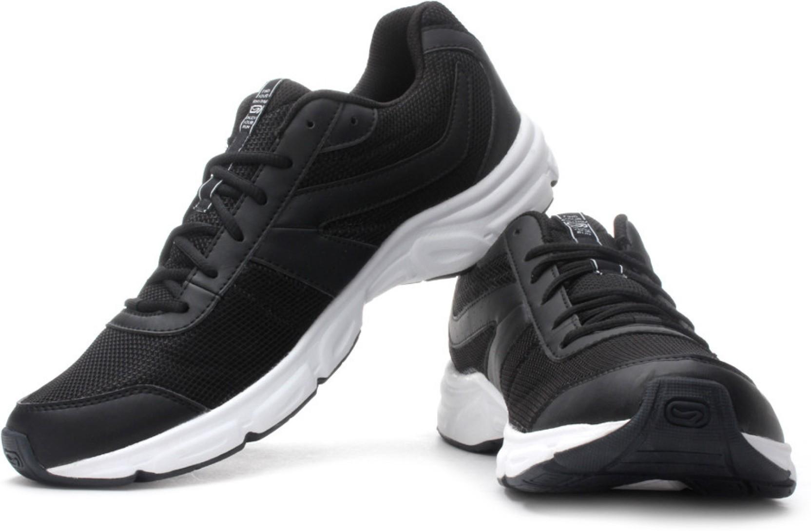 Na H Size Shoe