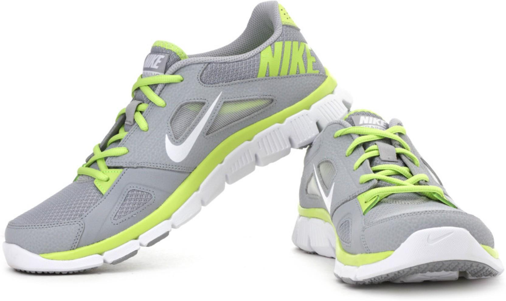 Nike shoes online shopping flipkart