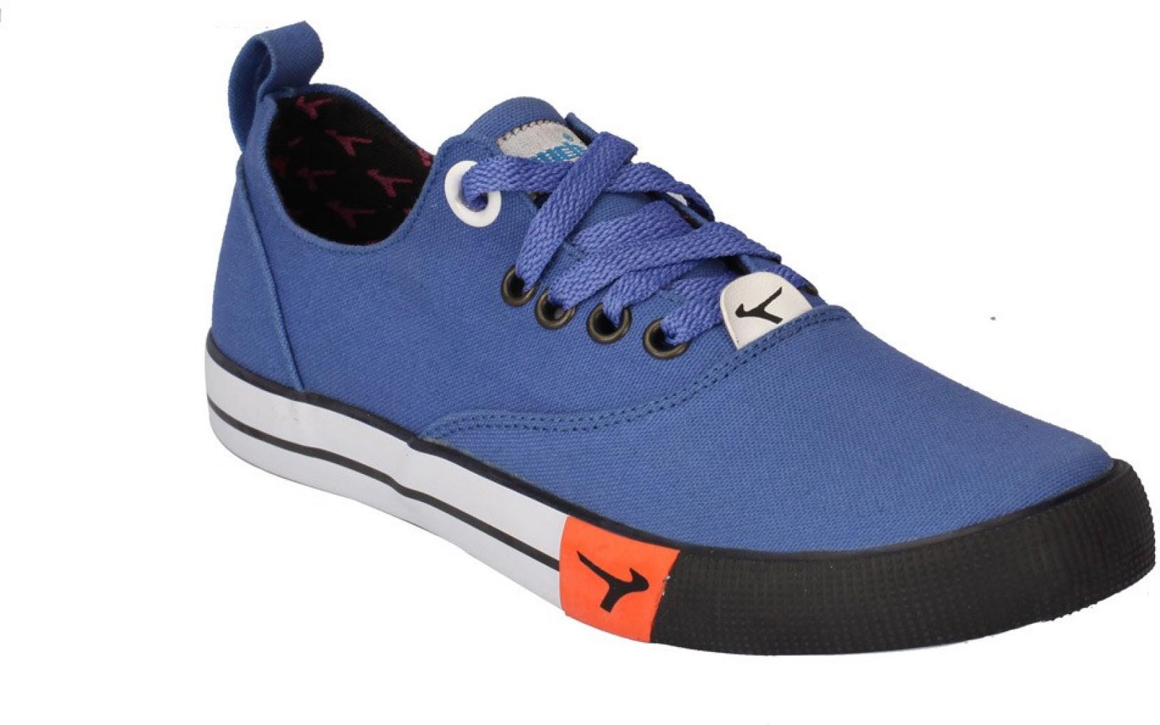 Lee Cooper Black Shoes