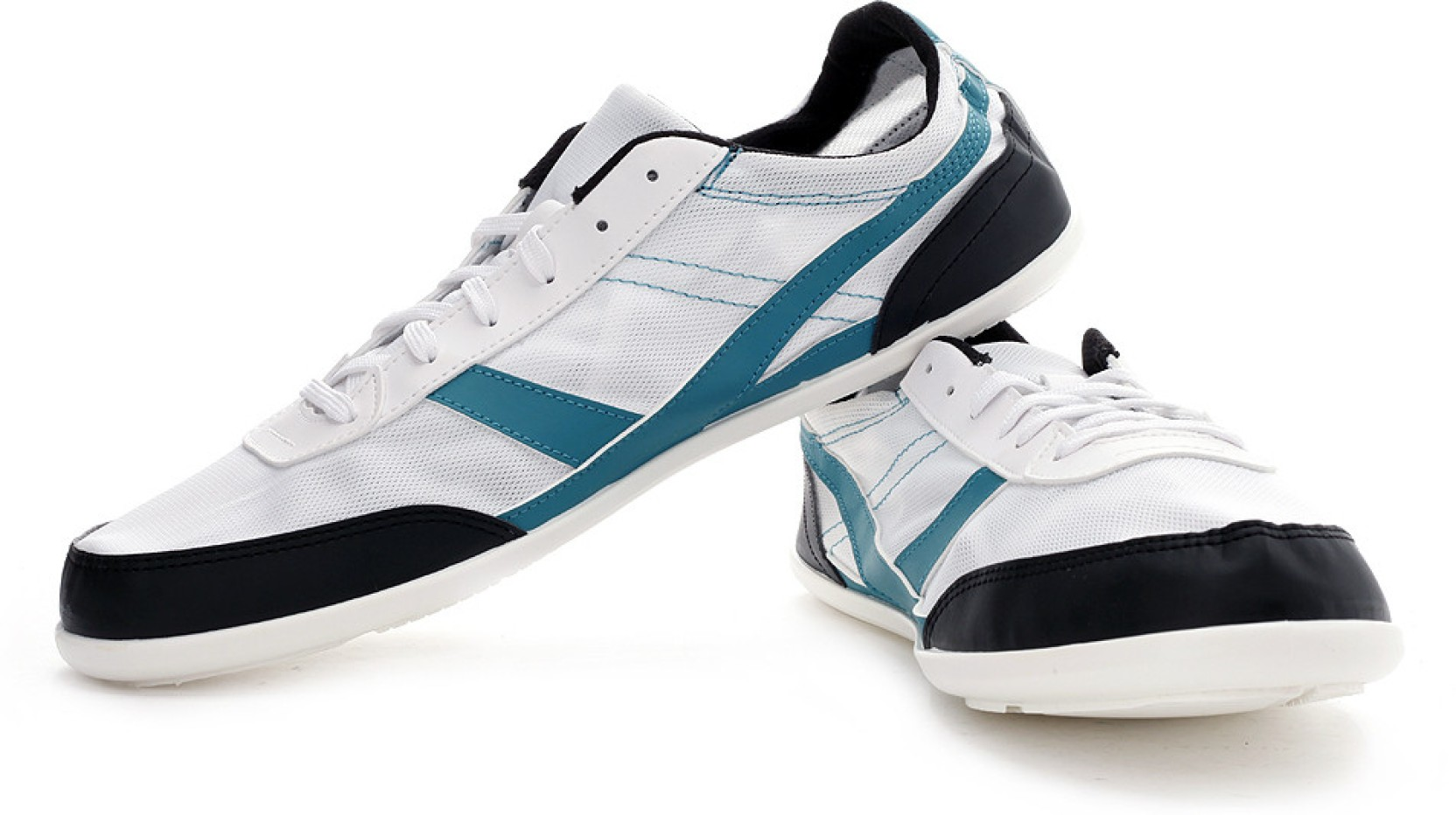 Walking Shoes Online India