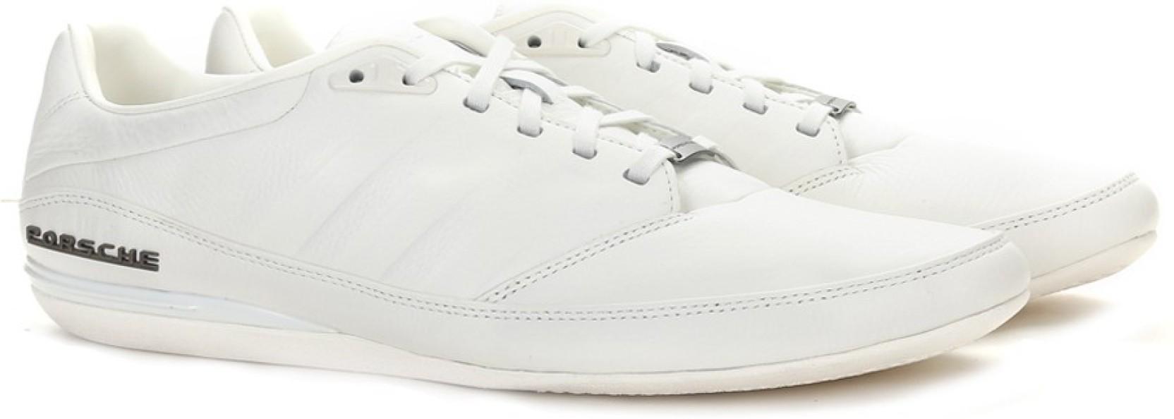 buy online c3cf9 9fcb1 canada adidas porsche design typ 64 price 6b399 dd982