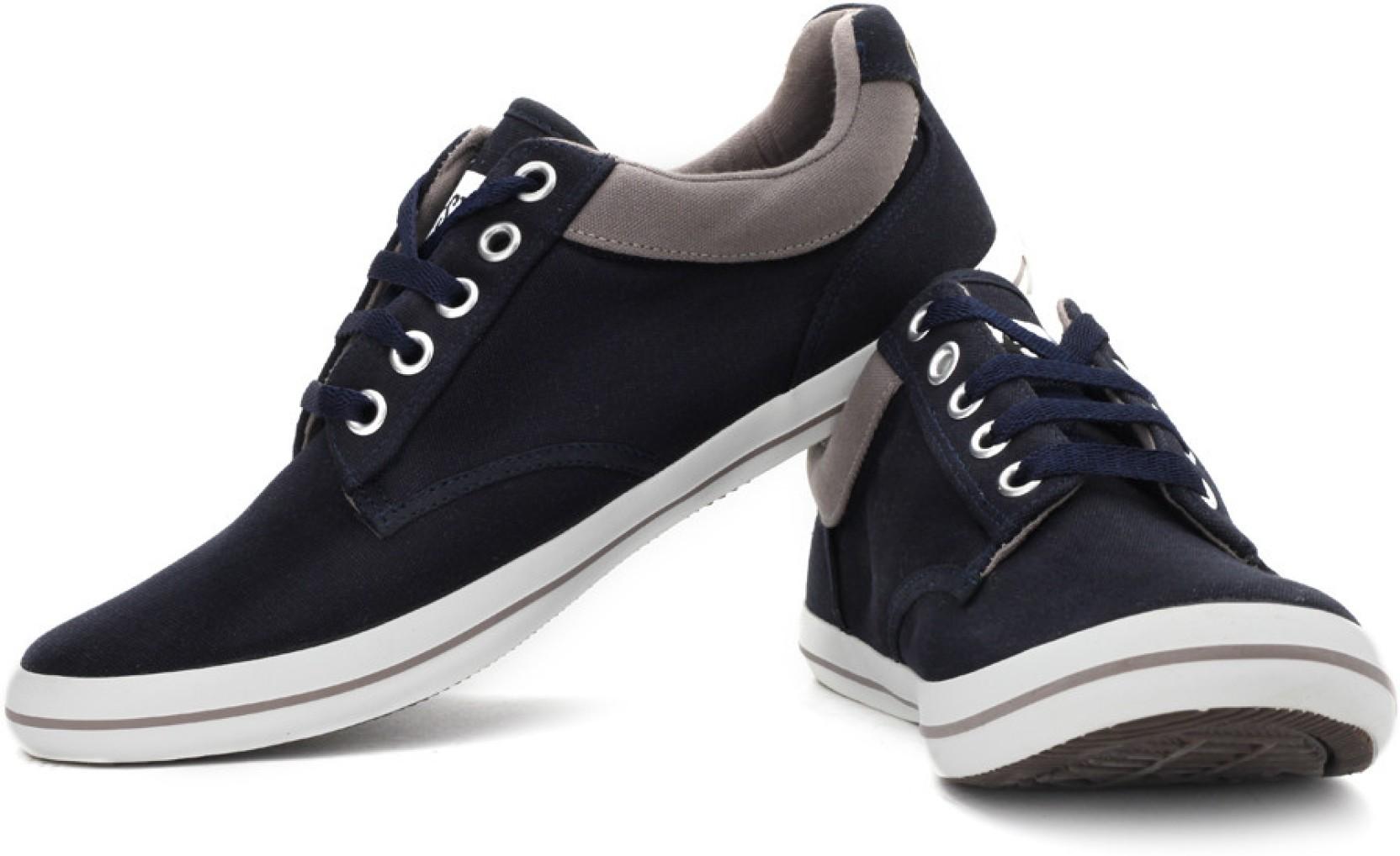 Converse Black Shoes Flipkart