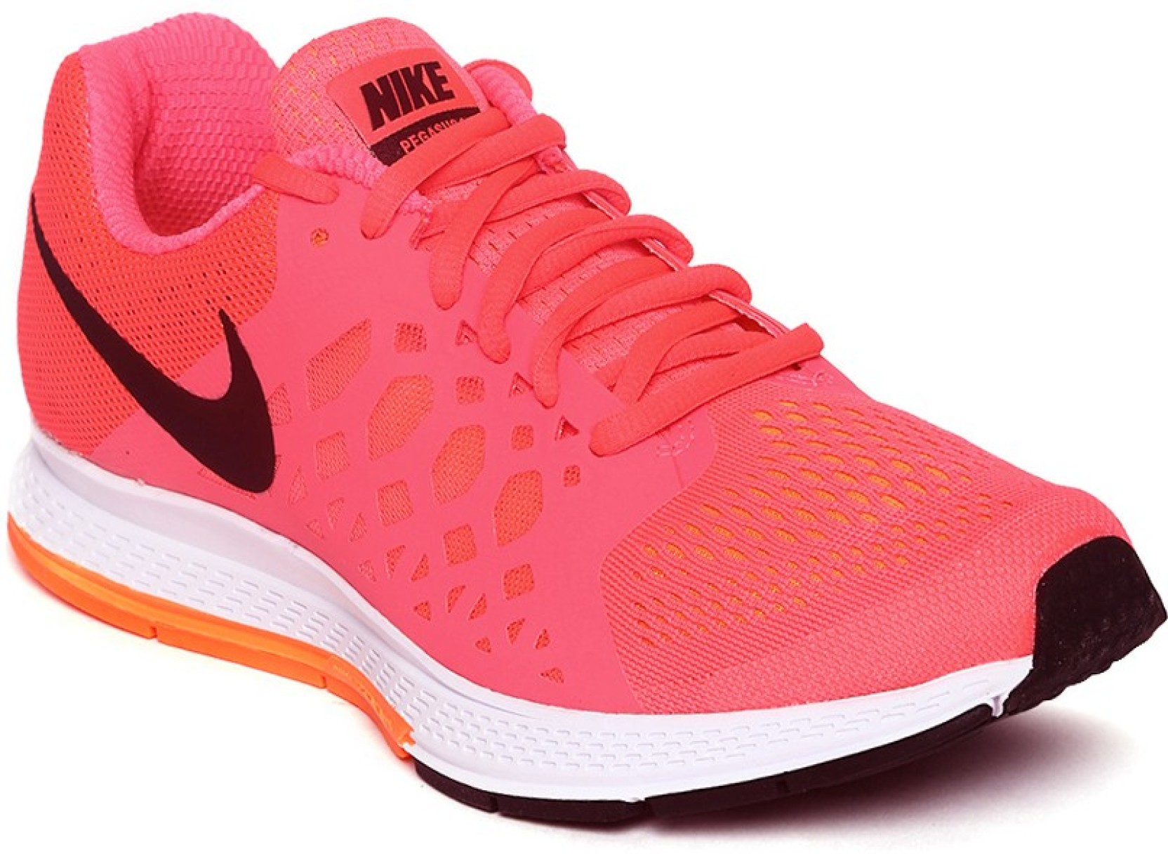 Shopping Product  Q Shoe Nike