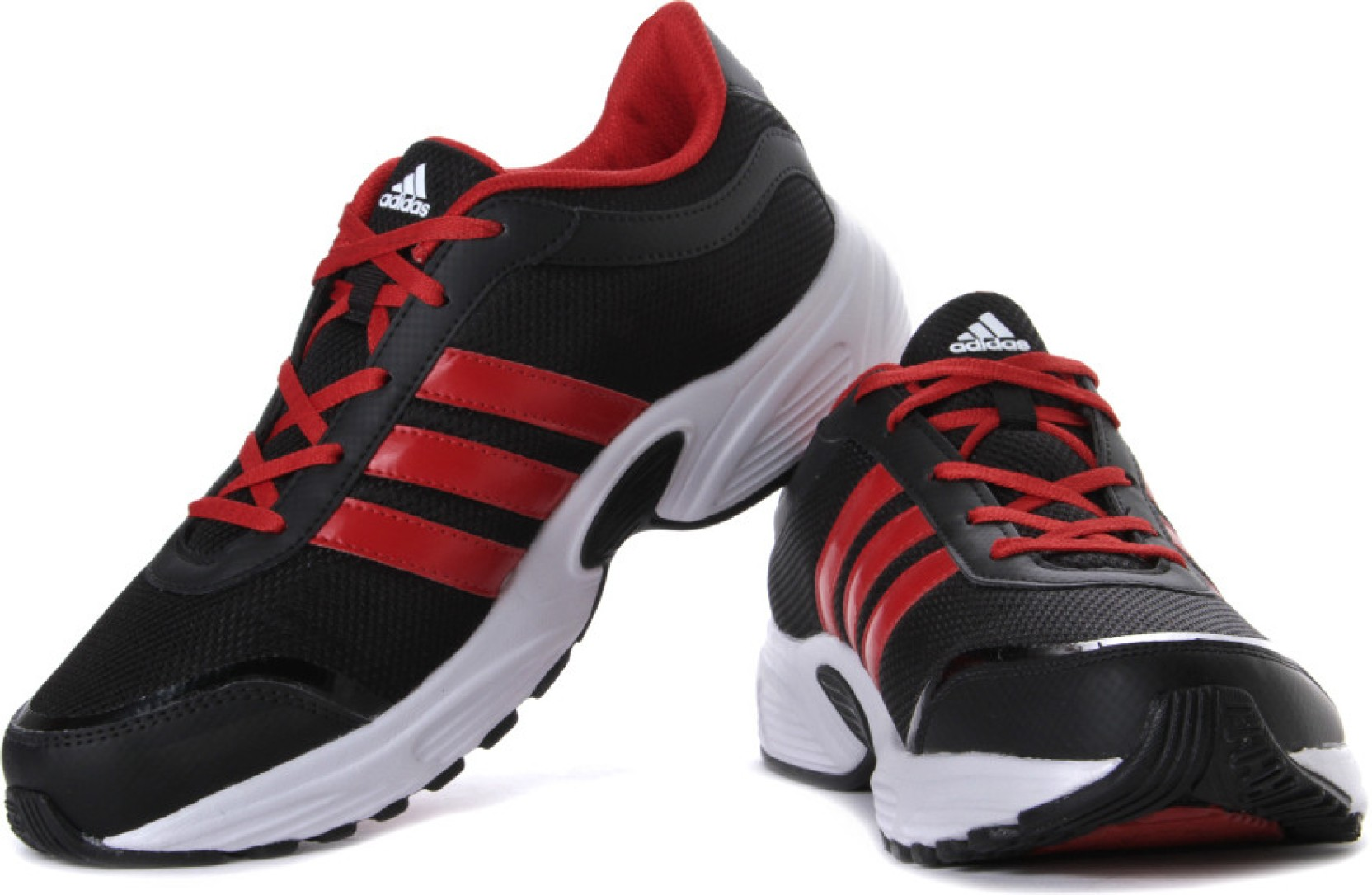 Best Adidas Shoes To Sell