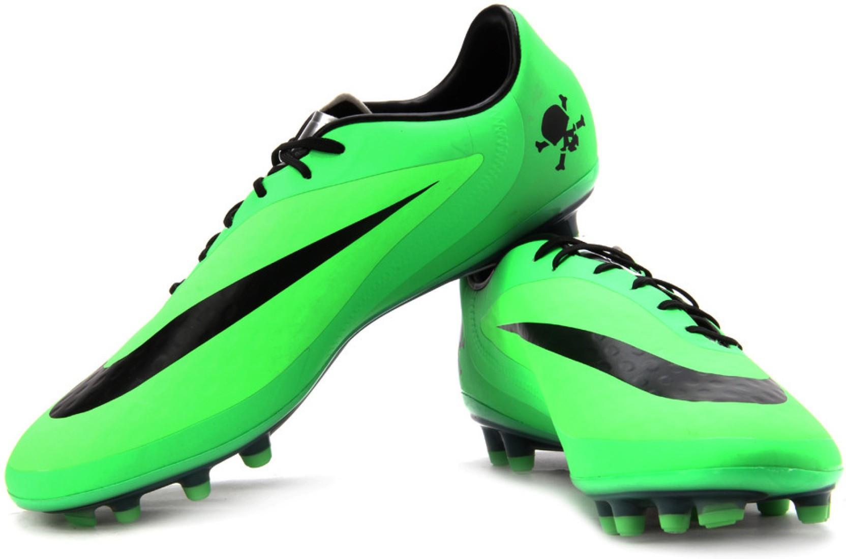 Nike Hypervenom Football Shoes India
